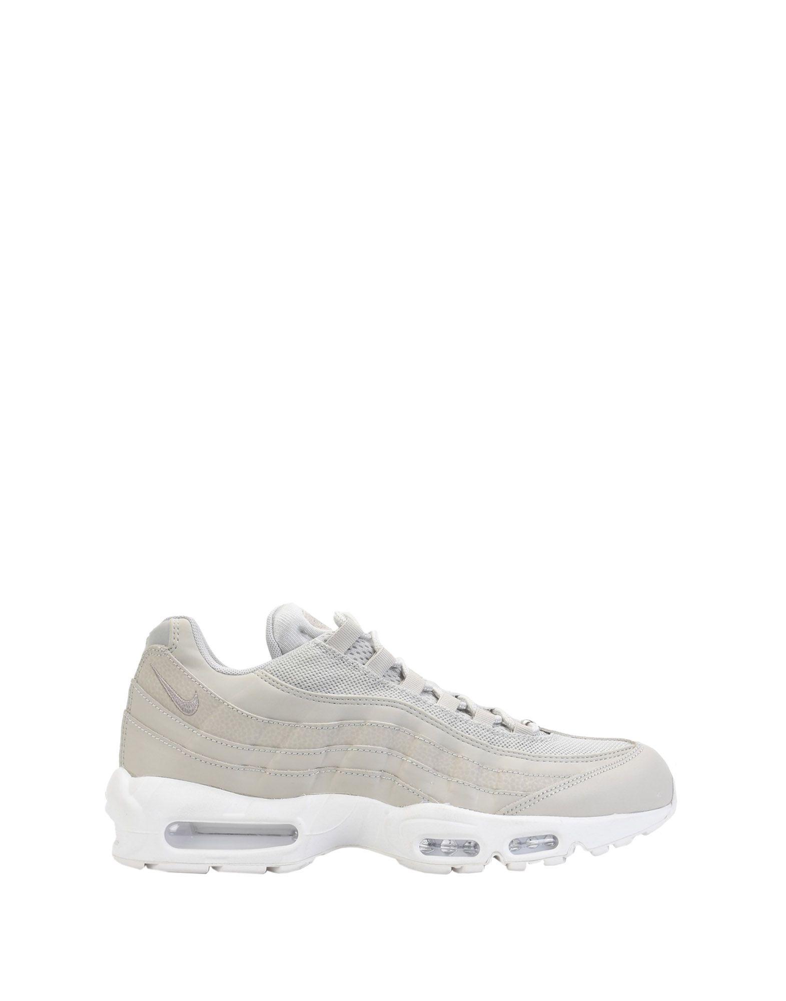 Nike Nike Air Max  Schuhe 11316481DJ Gute Qualität beliebte Schuhe  e3a303