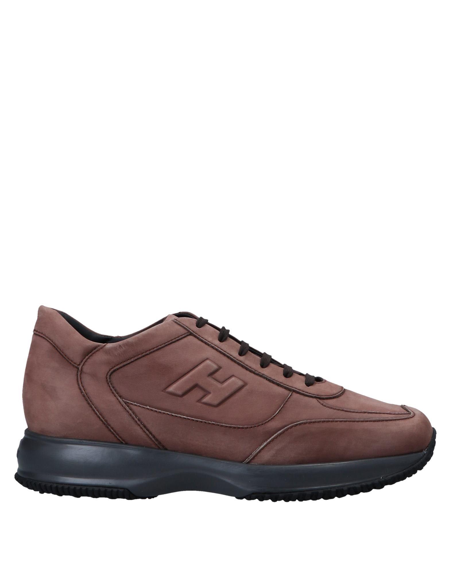 Hogan Sneakers Herren  11316485VI Gute Qualität beliebte Schuhe