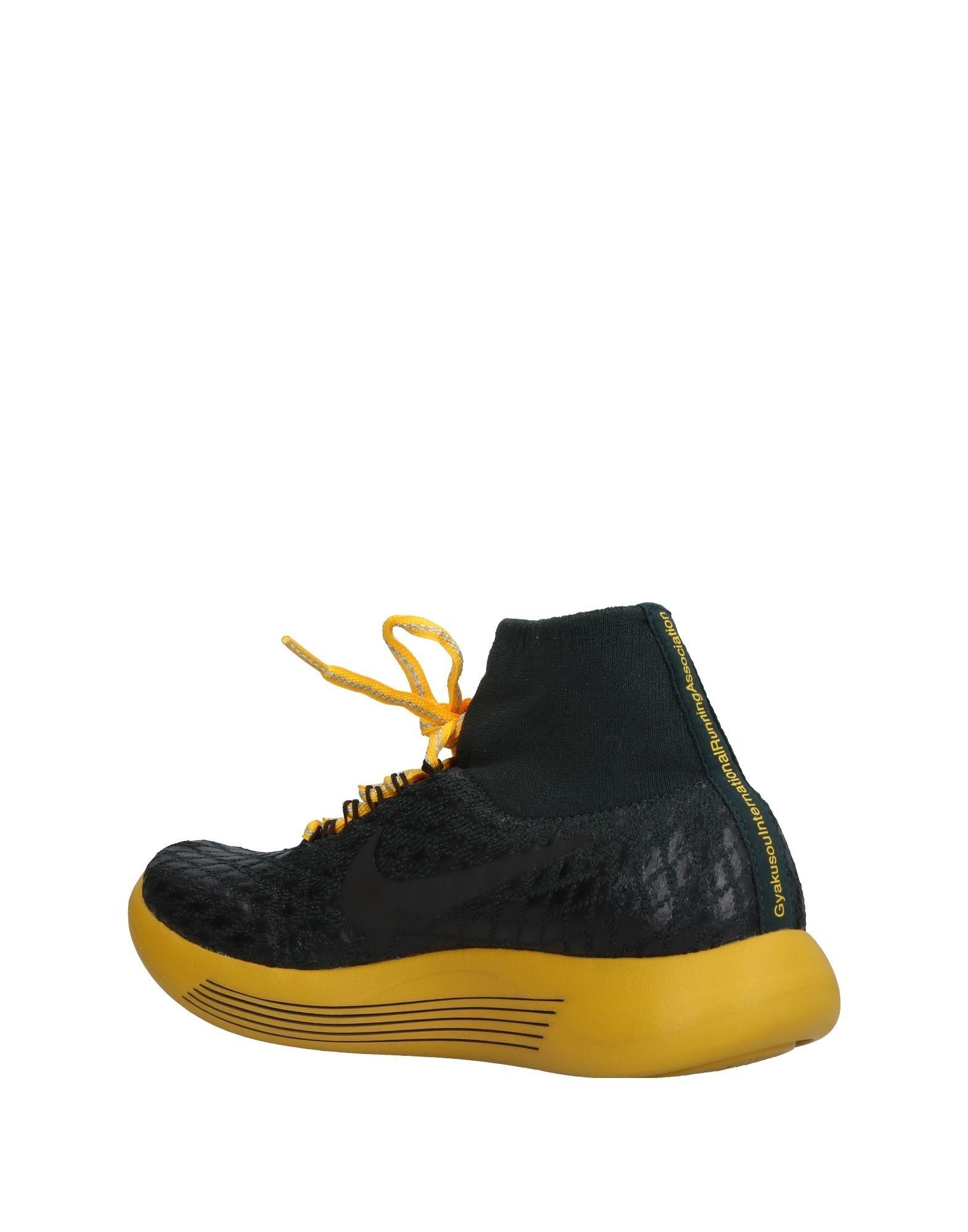 Nike Sneakers - Women Women Women Nike Sneakers online on  United Kingdom - 11316494PC 71869b