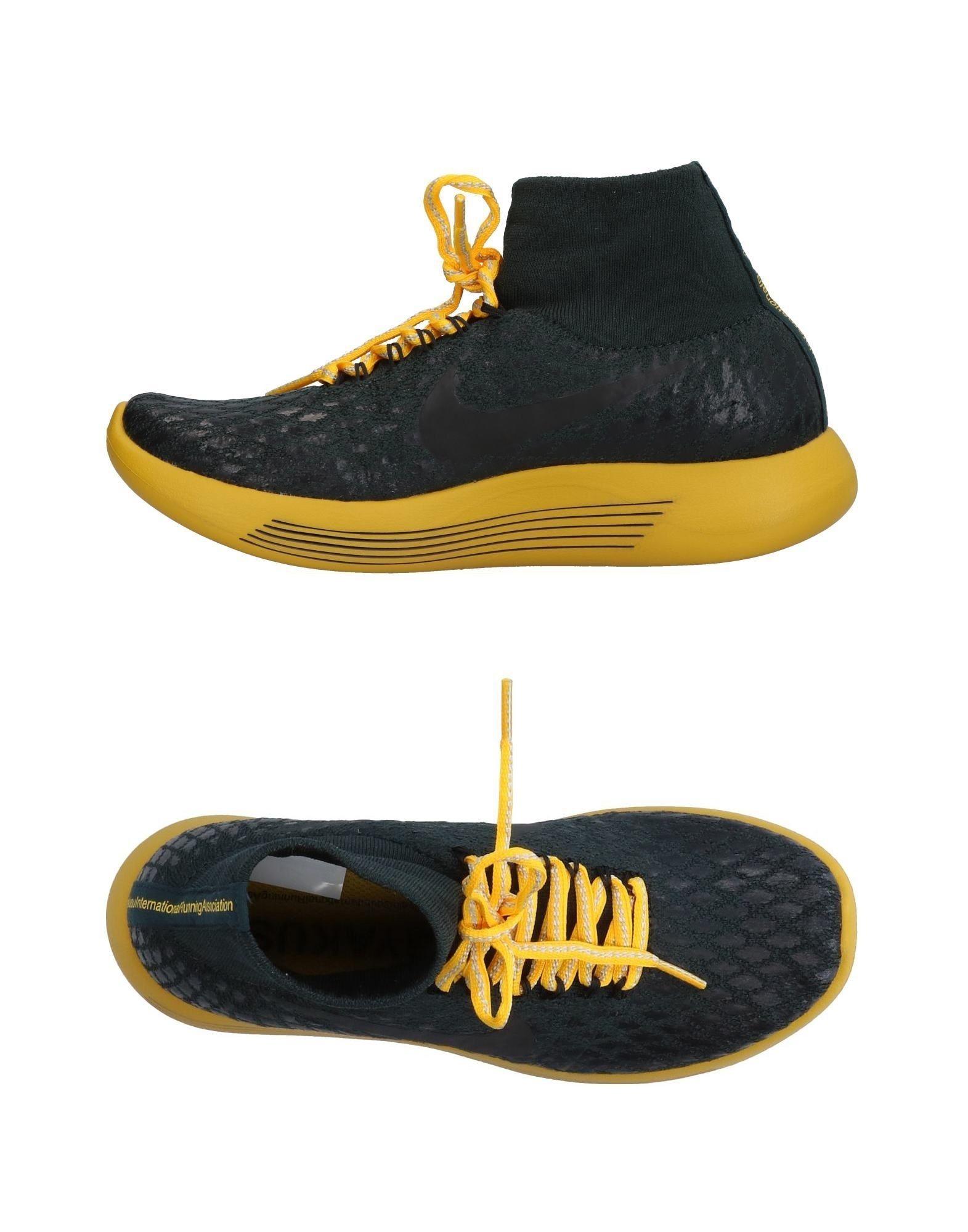 Moda Scarpe da Donna Ginnastica Nike Donna da - 11316494PC 5452ef