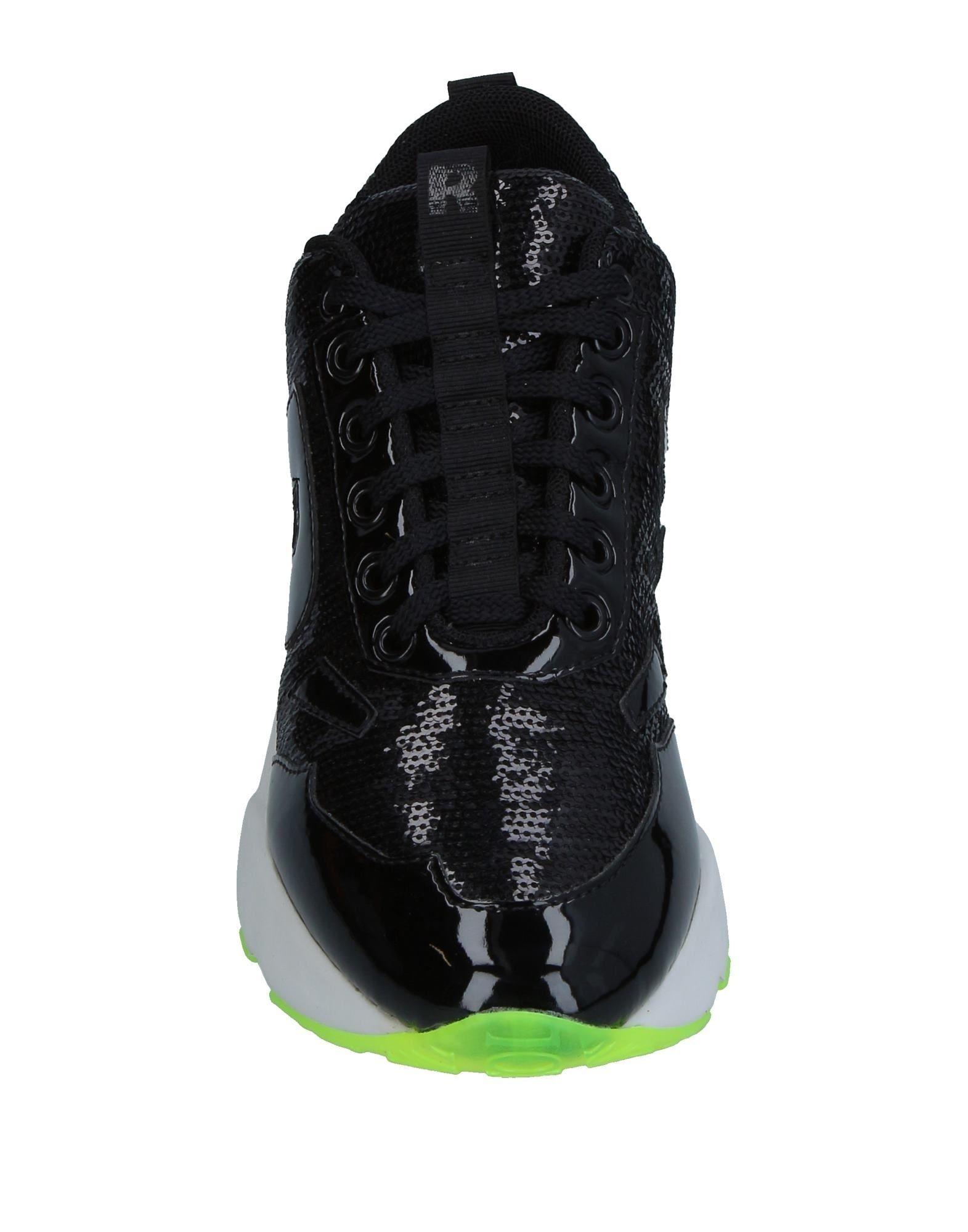 Stilvolle billige Sneakers Schuhe Ruco Line Sneakers billige Damen  11316503FN 671e42