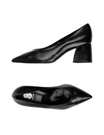 8 - Zapato de salón