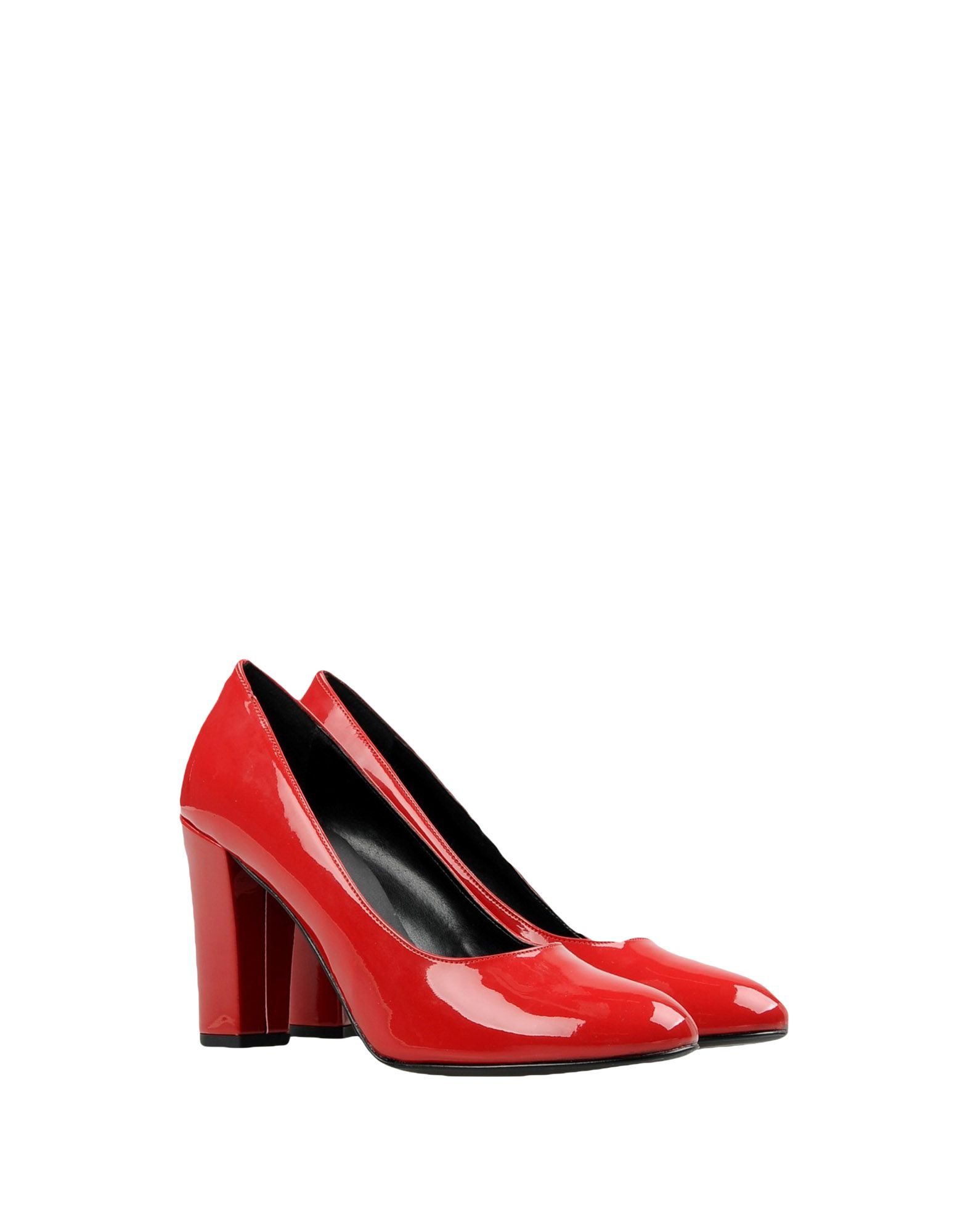 Pierre Darré Damen Pumps Damen Darré  11316531RC  191c48