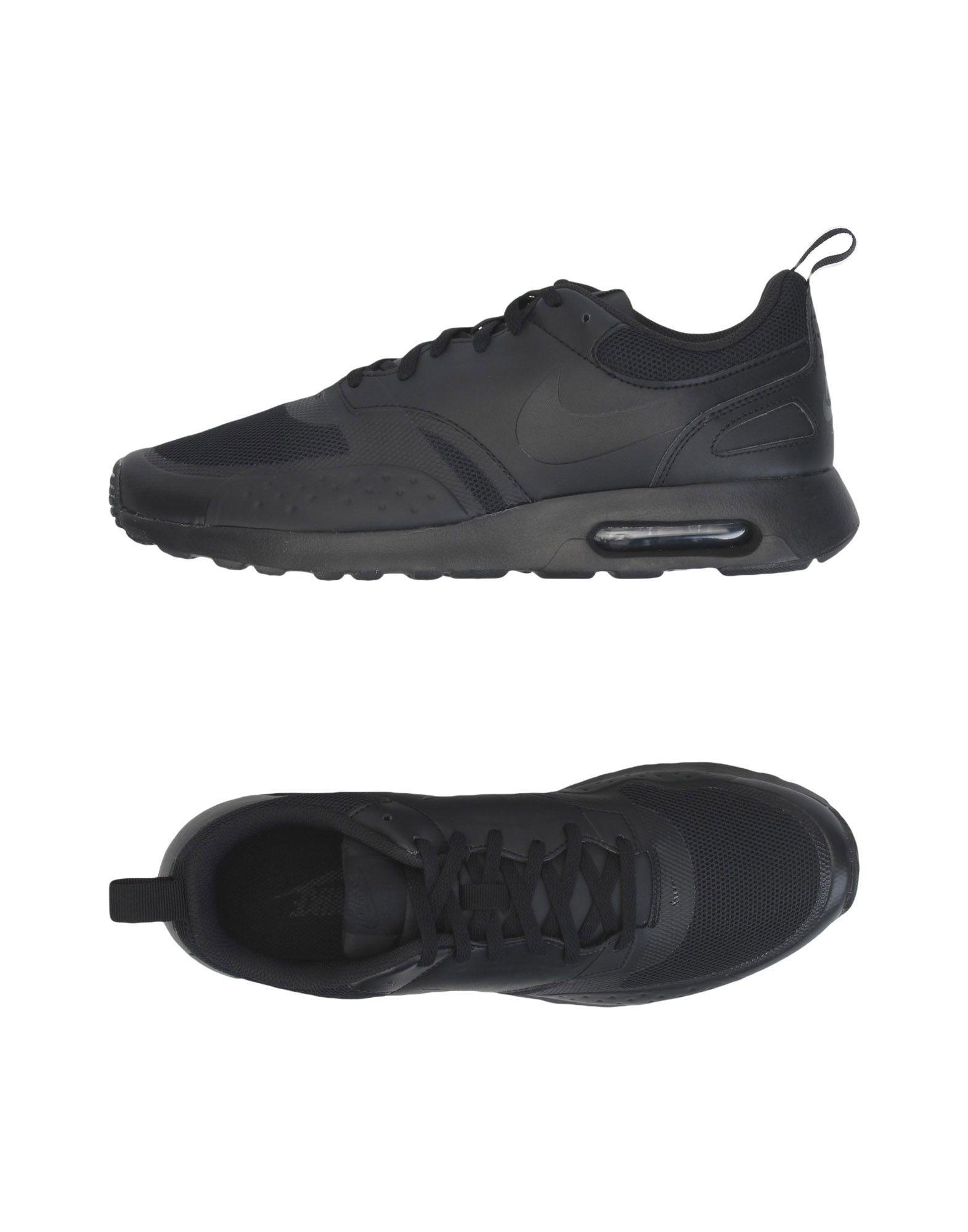 Nike Air Max Vision  11316603GF Neue Schuhe