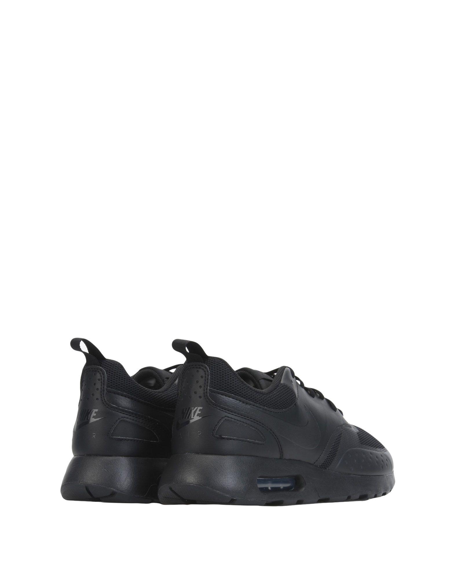 Nike Air Max Max Air Vision  11316603GF Neue Schuhe 292735
