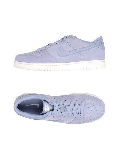NIKE DUNK LOW Sneakers Die Günstigste Günstig Online Verkauf Viele Arten Von Kostenloser Versand Auslass 100% Garantiert 9bb4apo1S