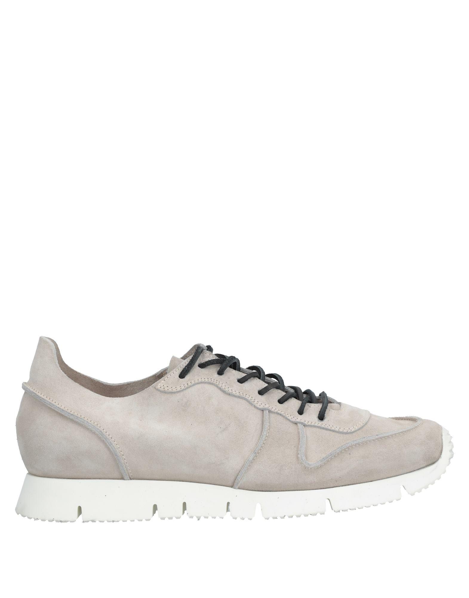 Scarpe economiche e resistenti Sneakers Buttero  Uomo - 11316625TK