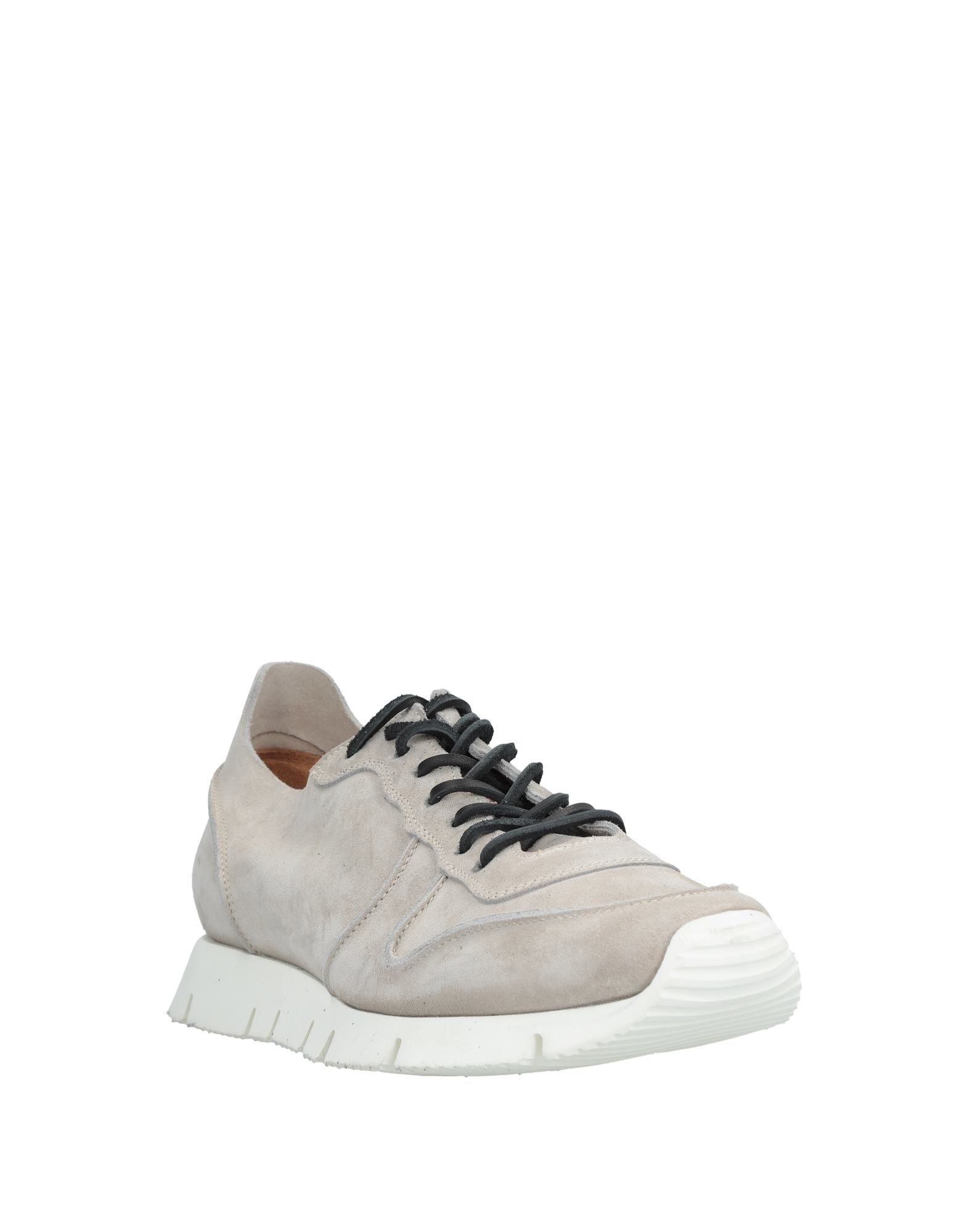 Buttero® Gute Sneakers Herren  11316625TK Gute Buttero® Qualität beliebte Schuhe e137fa