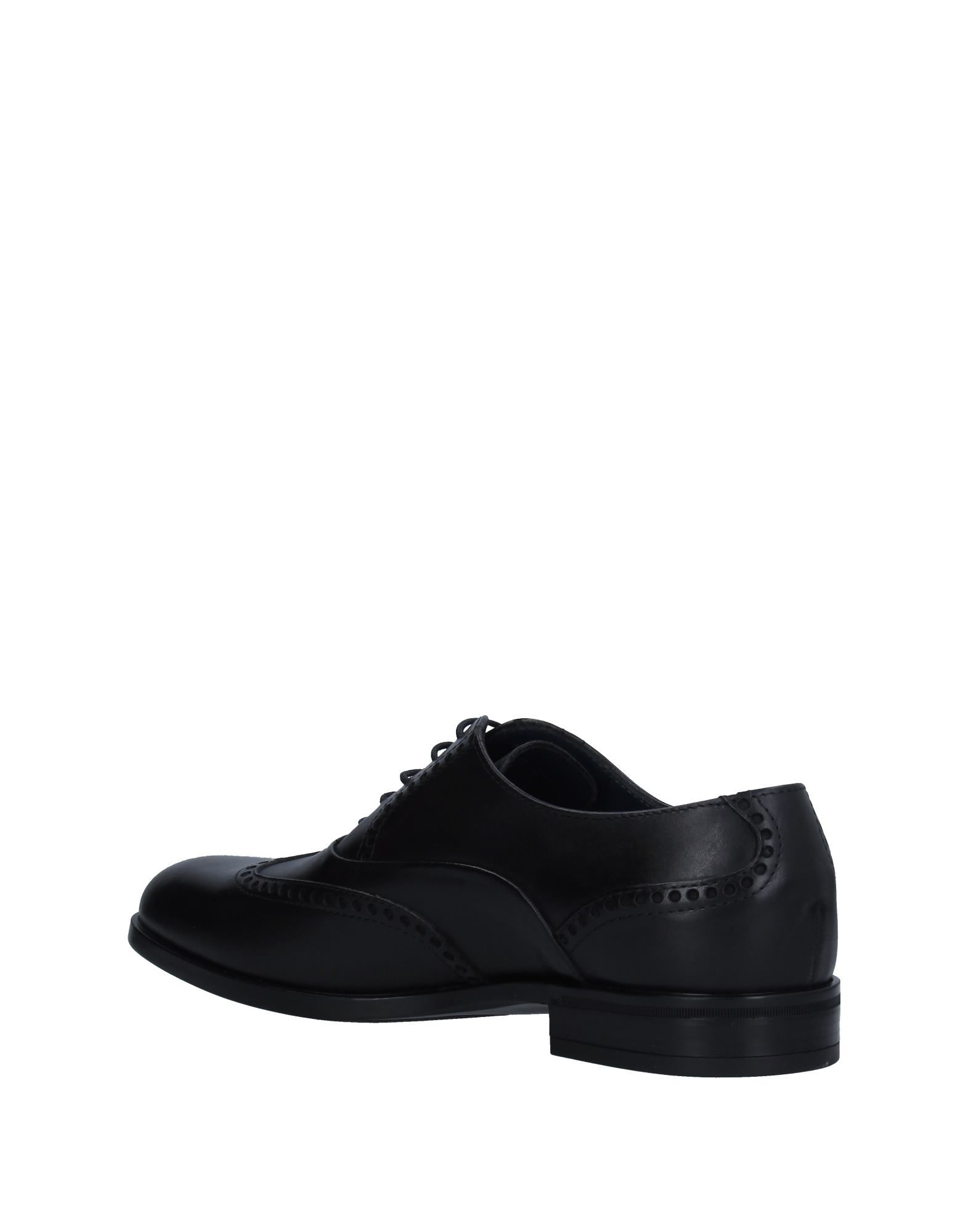 Fabiano Ricci Schnürschuhe Herren  Schuhe 11316643WM Gute Qualität beliebte Schuhe  bfe07a