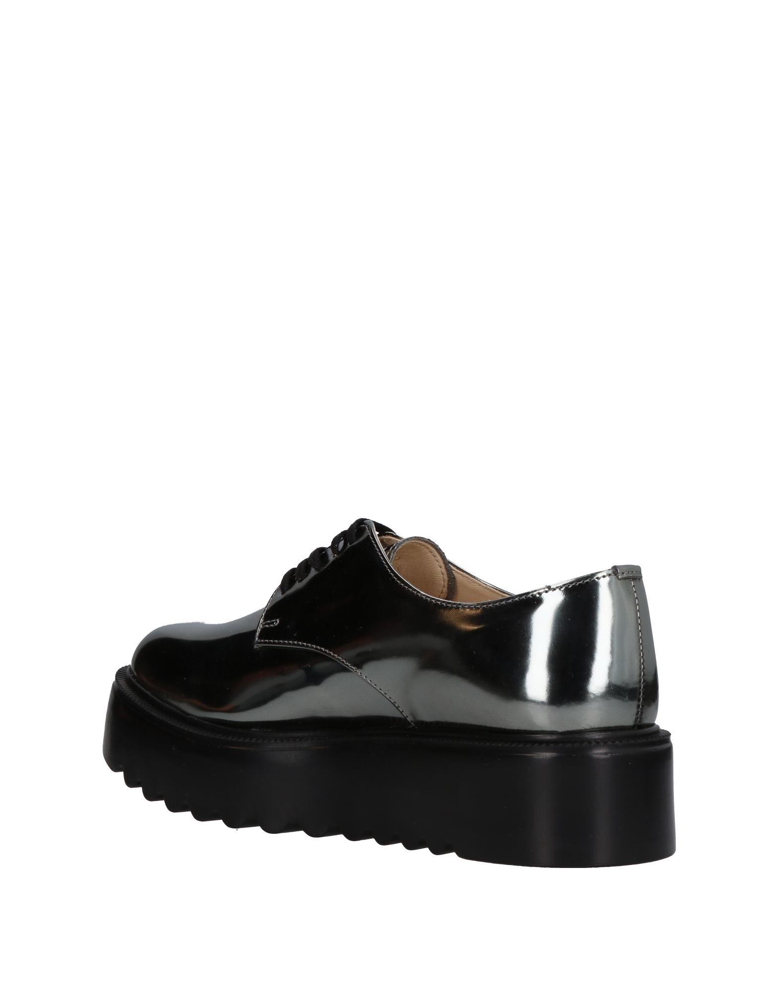 Chaussures À Lacets Pinko Femme - Chaussures À Lacets Pinko sur