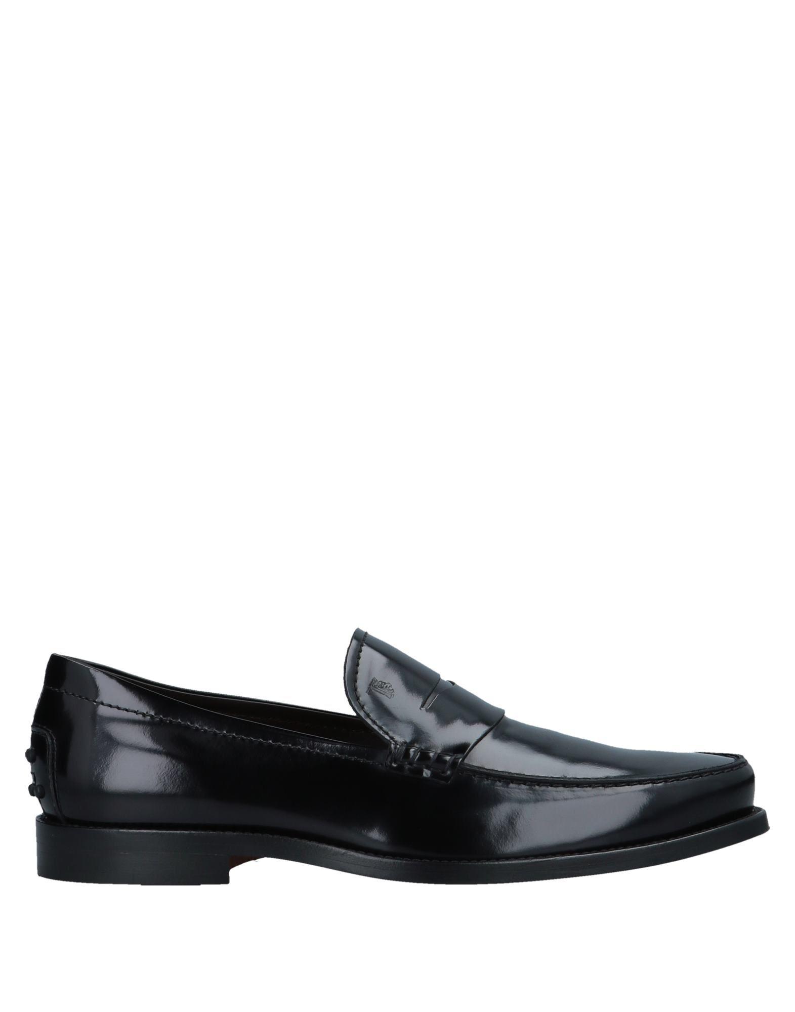 Tod's Mokassins Herren  11316696UE Gute Qualität beliebte Schuhe