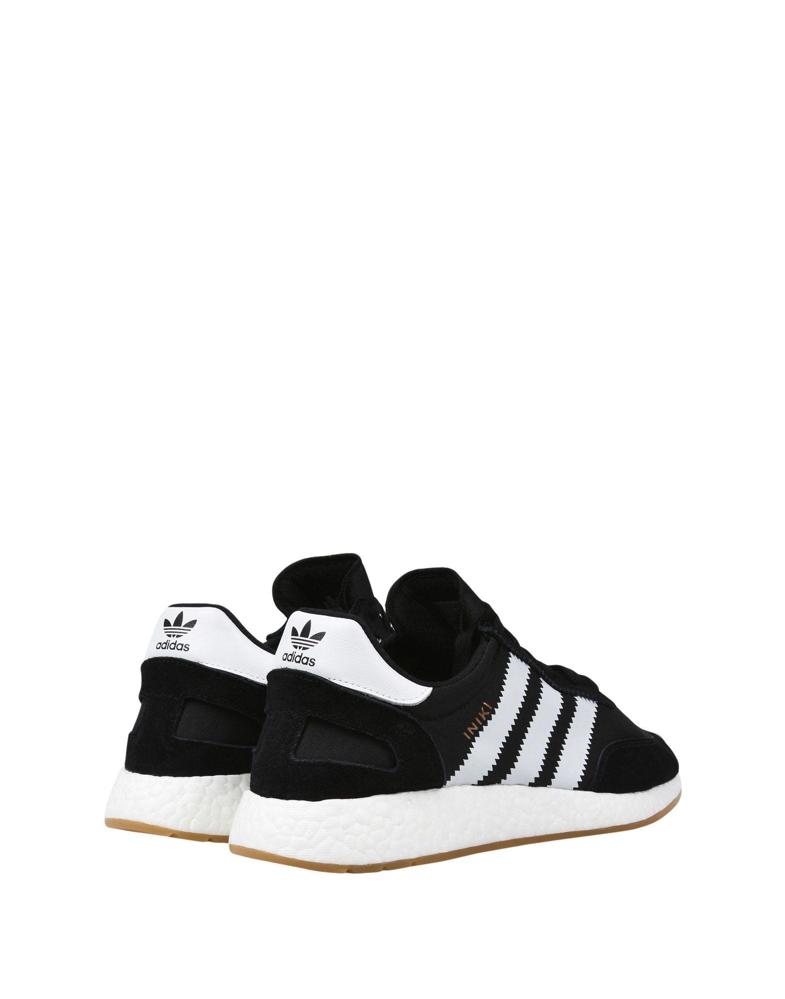 Adidas Adidas Adidas Originals I 11316758LP 16dd0b