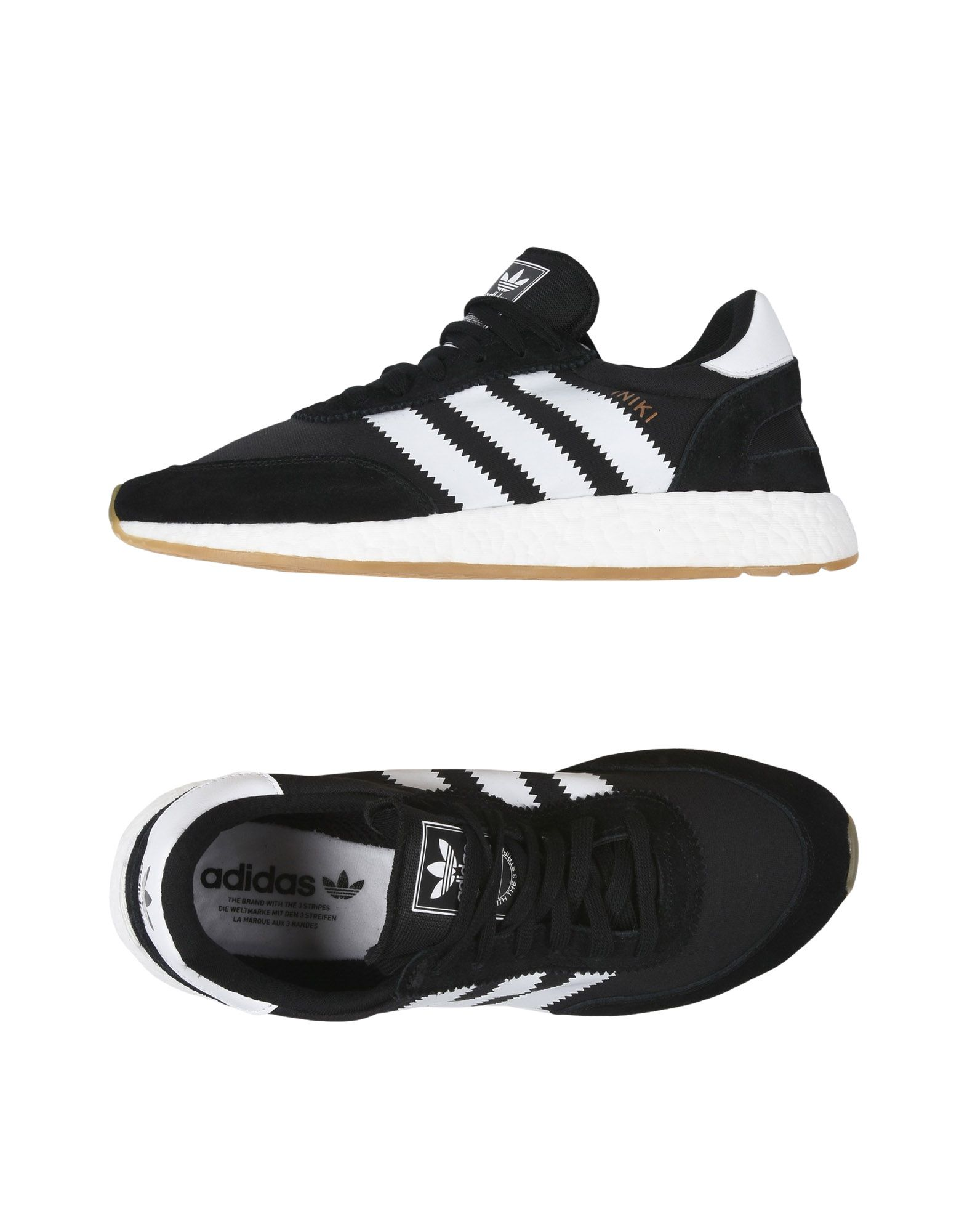 Adidas Originals I-5923 - Sneakers - Men Adidas Originals Sneakers - online on  Australia - Sneakers 11316758LP 061876