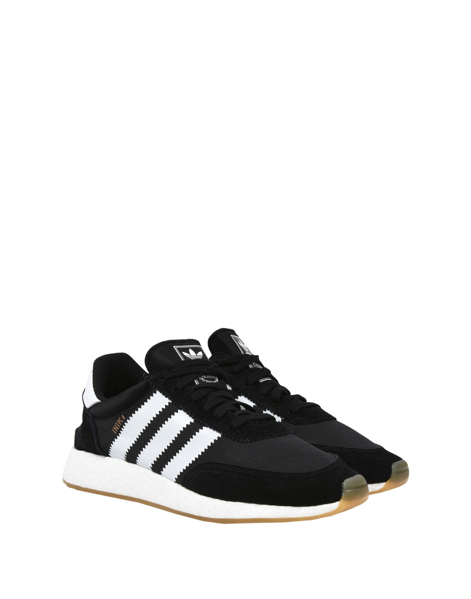 Rabatt Schuhe echte Schuhe Rabatt Adidas Originals I 11316758LP 4bae56