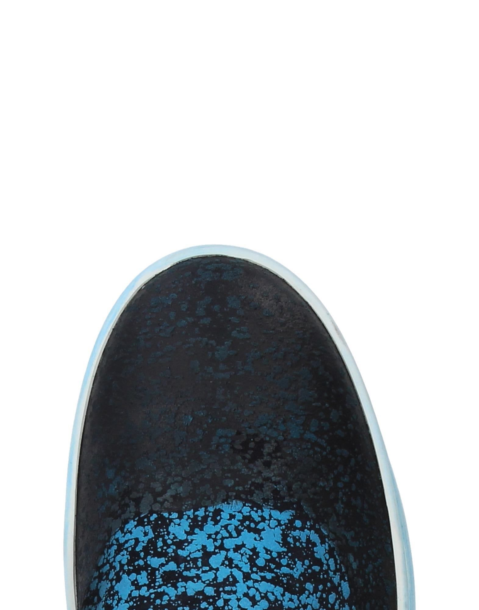 ... Rabatt Sneakers echte Schuhe Hogan Rebel Sneakers Rabatt Herren  11316774EN c65778 80a1685046