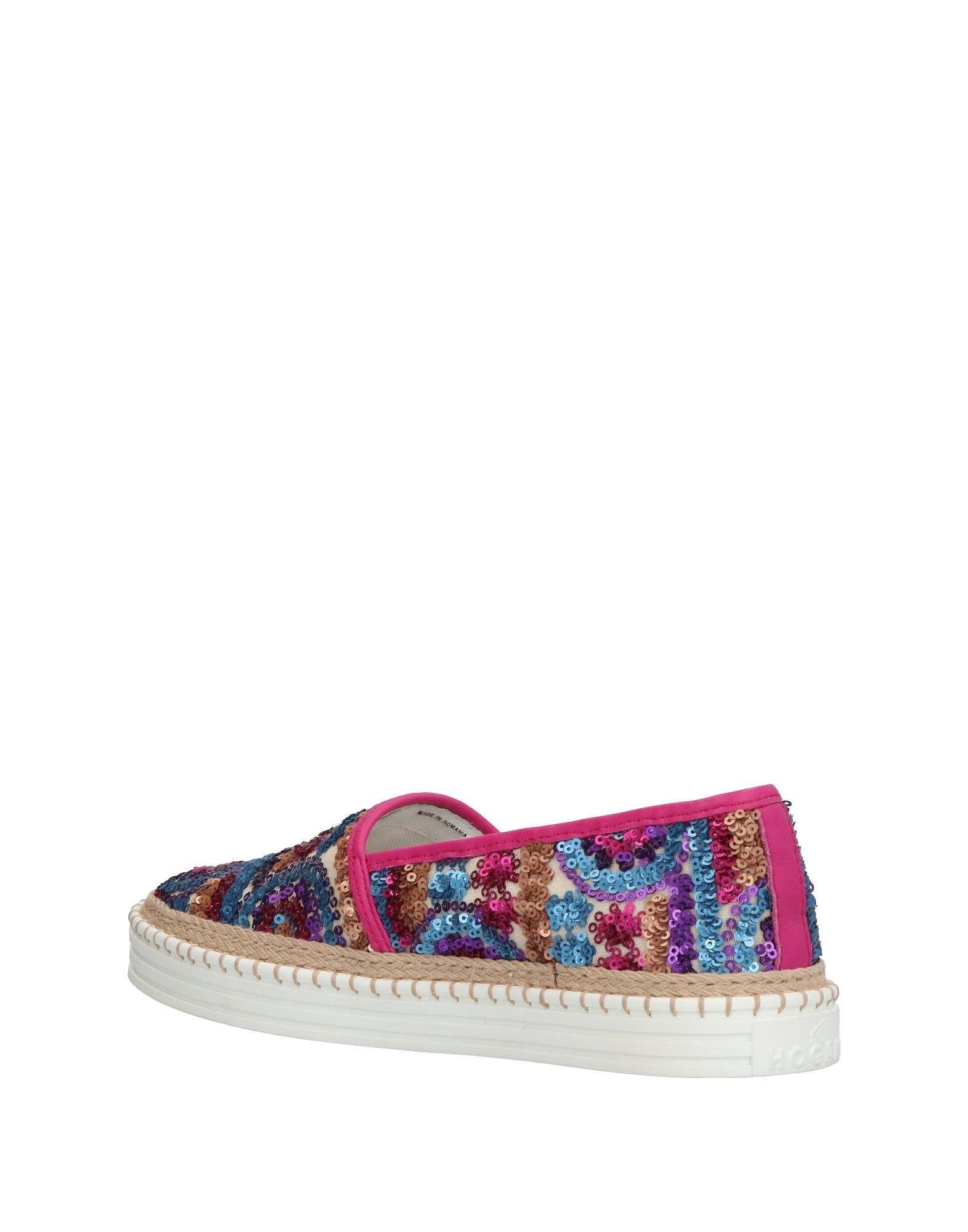 Sneakers Hogan Rebel Donna - 11316779TJ