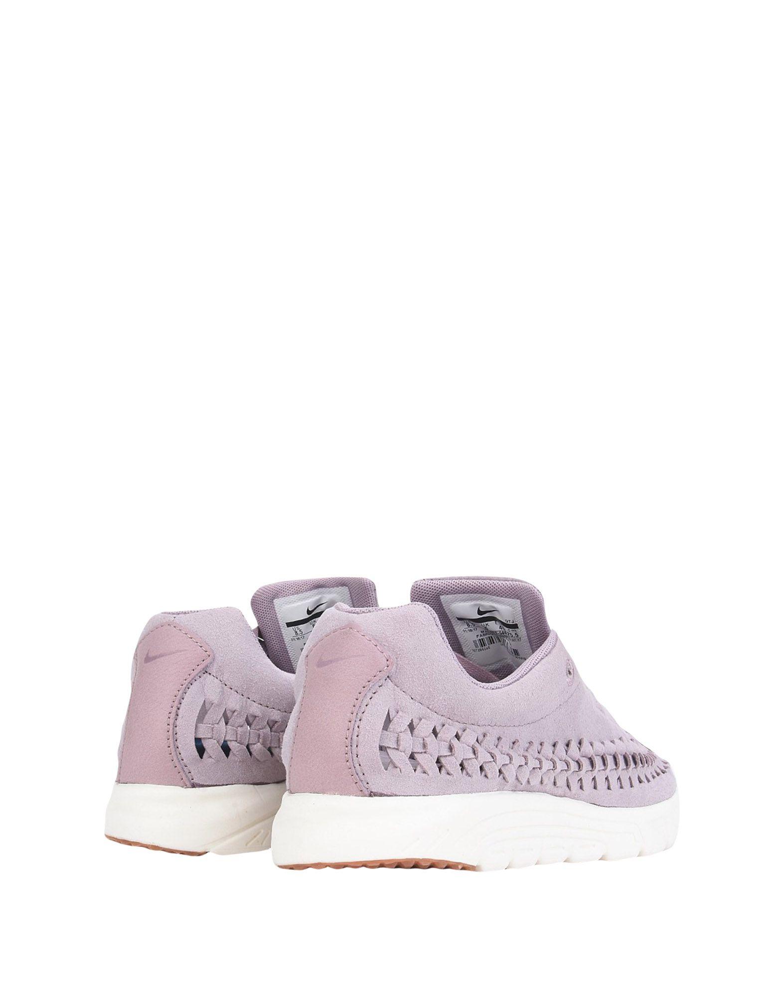 Nike  Mayfly  Woven  Mayfly 11316955PO  3b0981
