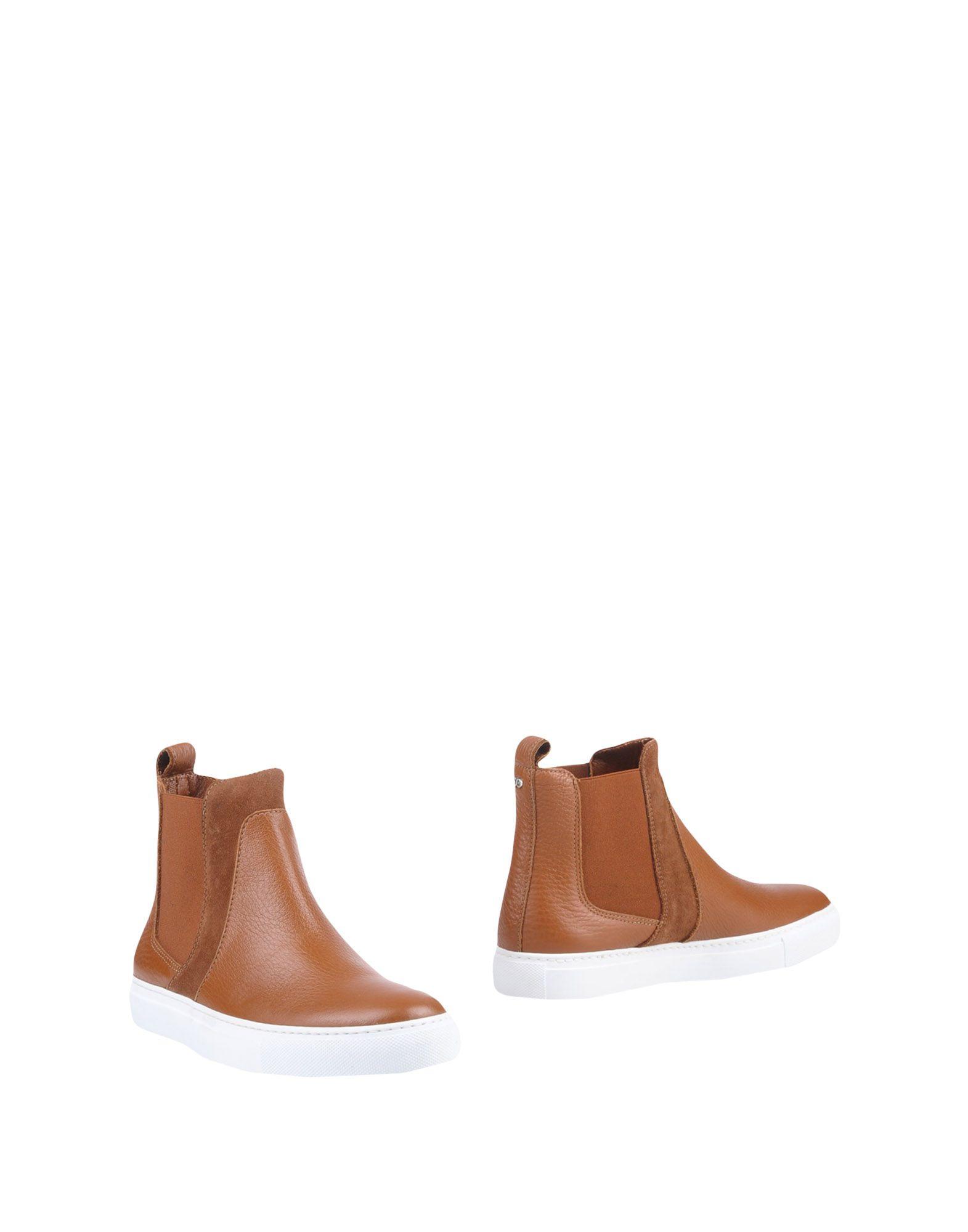 Chelsea Boots Escada Sport Donna - Acquista online su