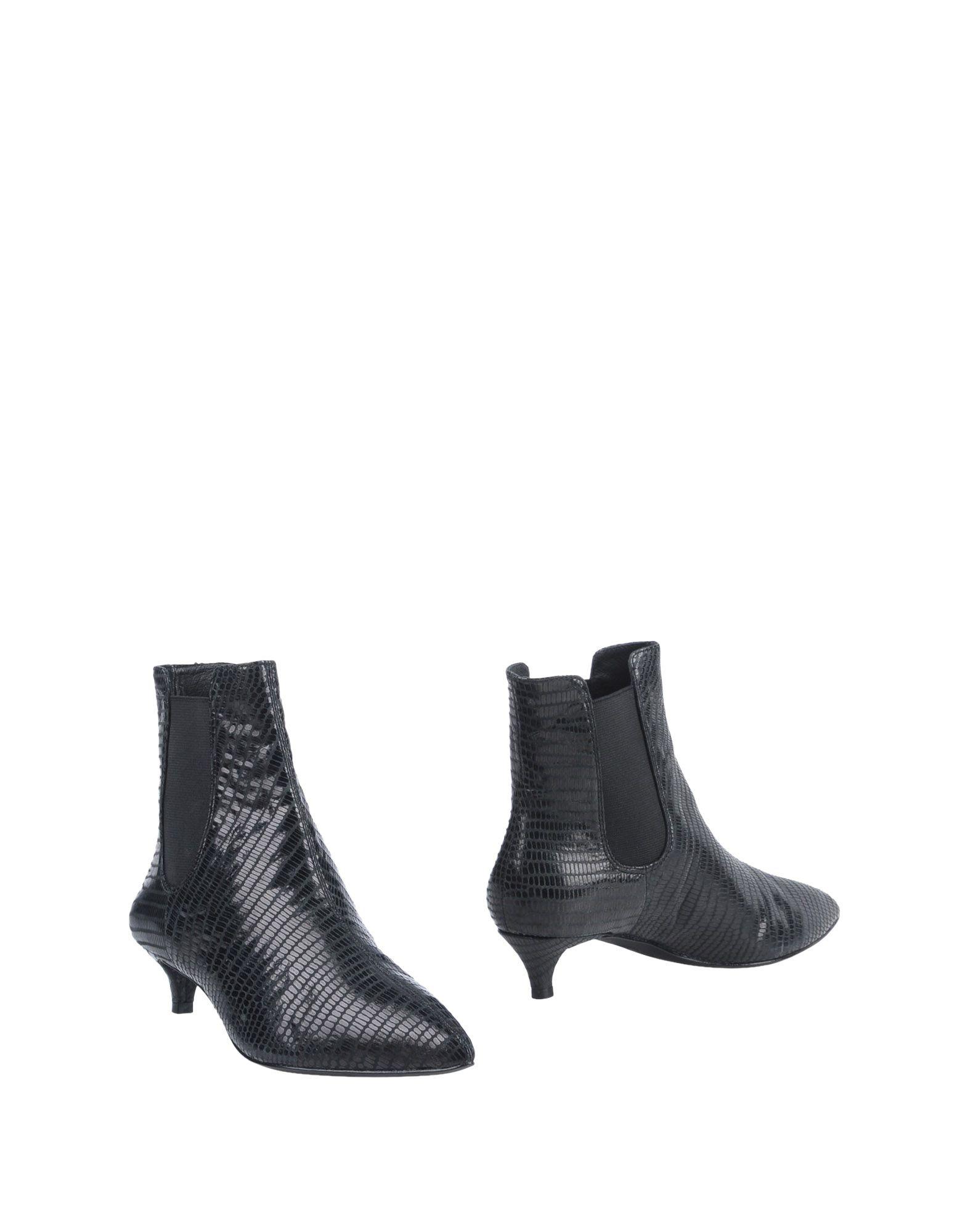 Chelsea Boots Ash Donna - 11317063CR