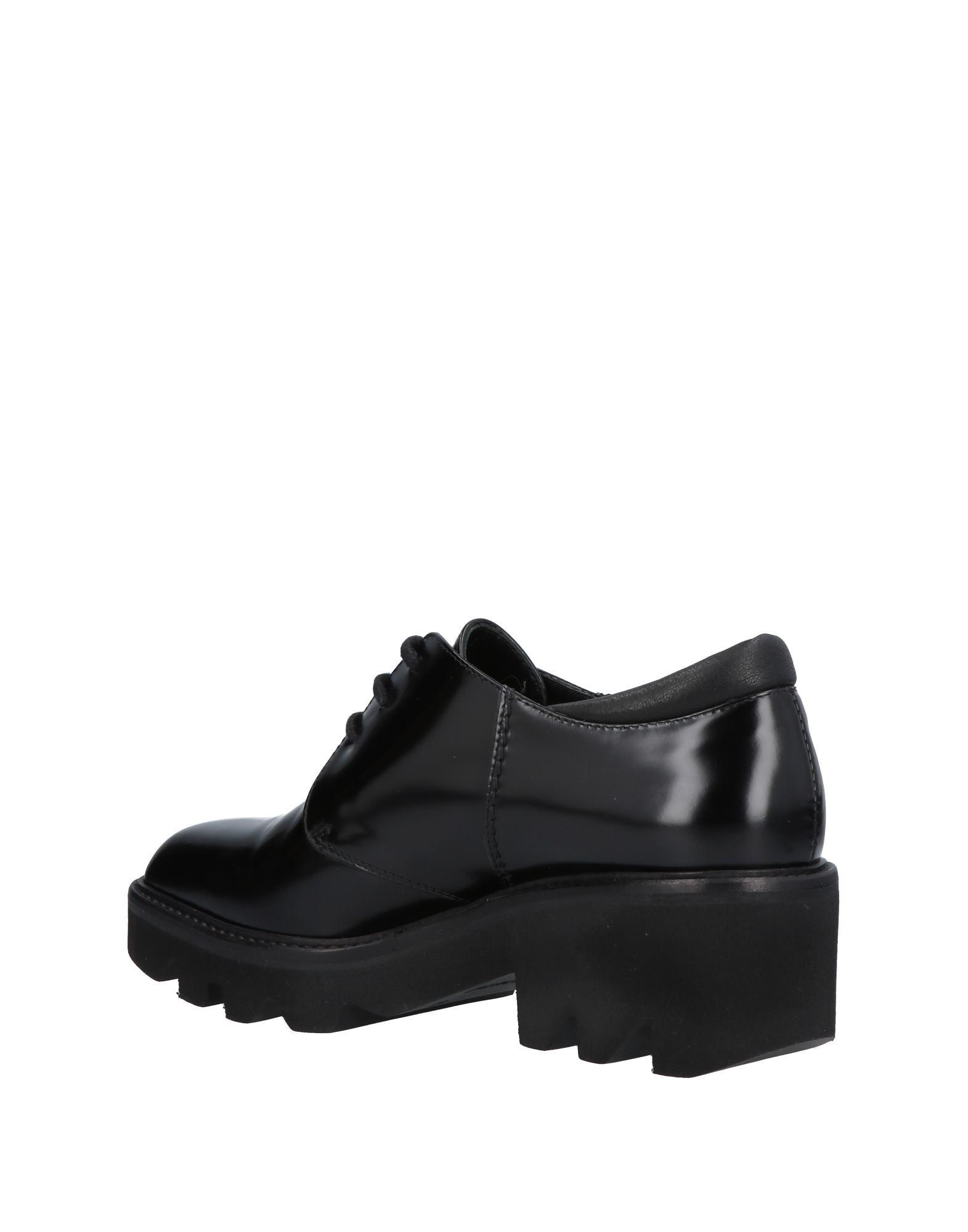 Chaussures À Lacets 87 Vic Matiē Femme - Chaussures À Lacets 87 Vic Matiē sur