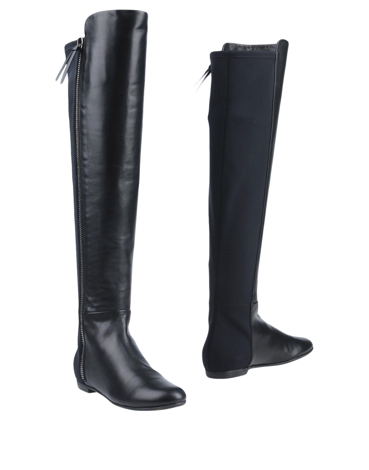 Giuseppe  Zanotti Stiefel Damen  Giuseppe 11317351GOGünstige gut aussehende Schuhe 990aea