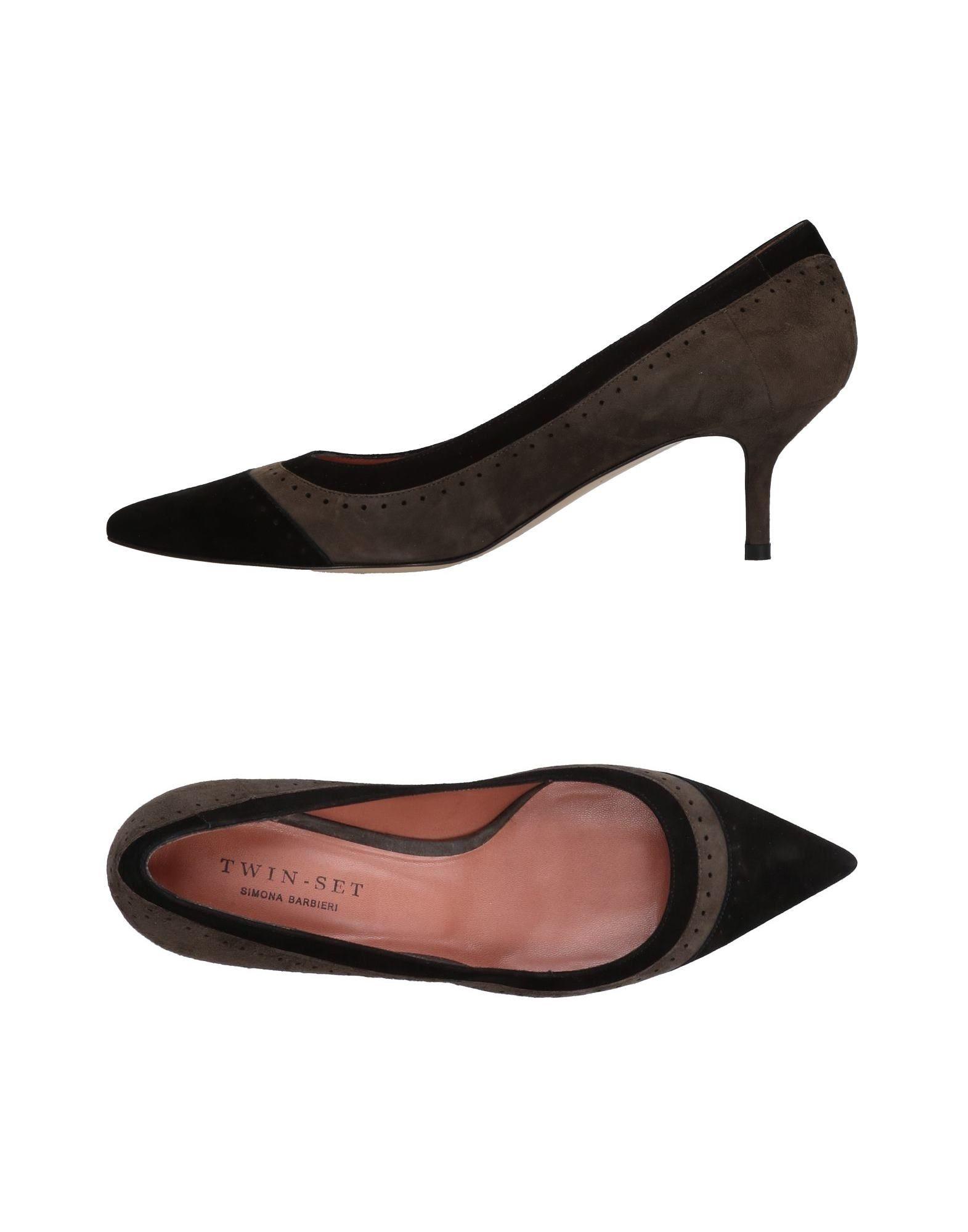 Twin 11317387RG 11317387RG Twin Gute Qualität beliebte Schuhe f090a2
