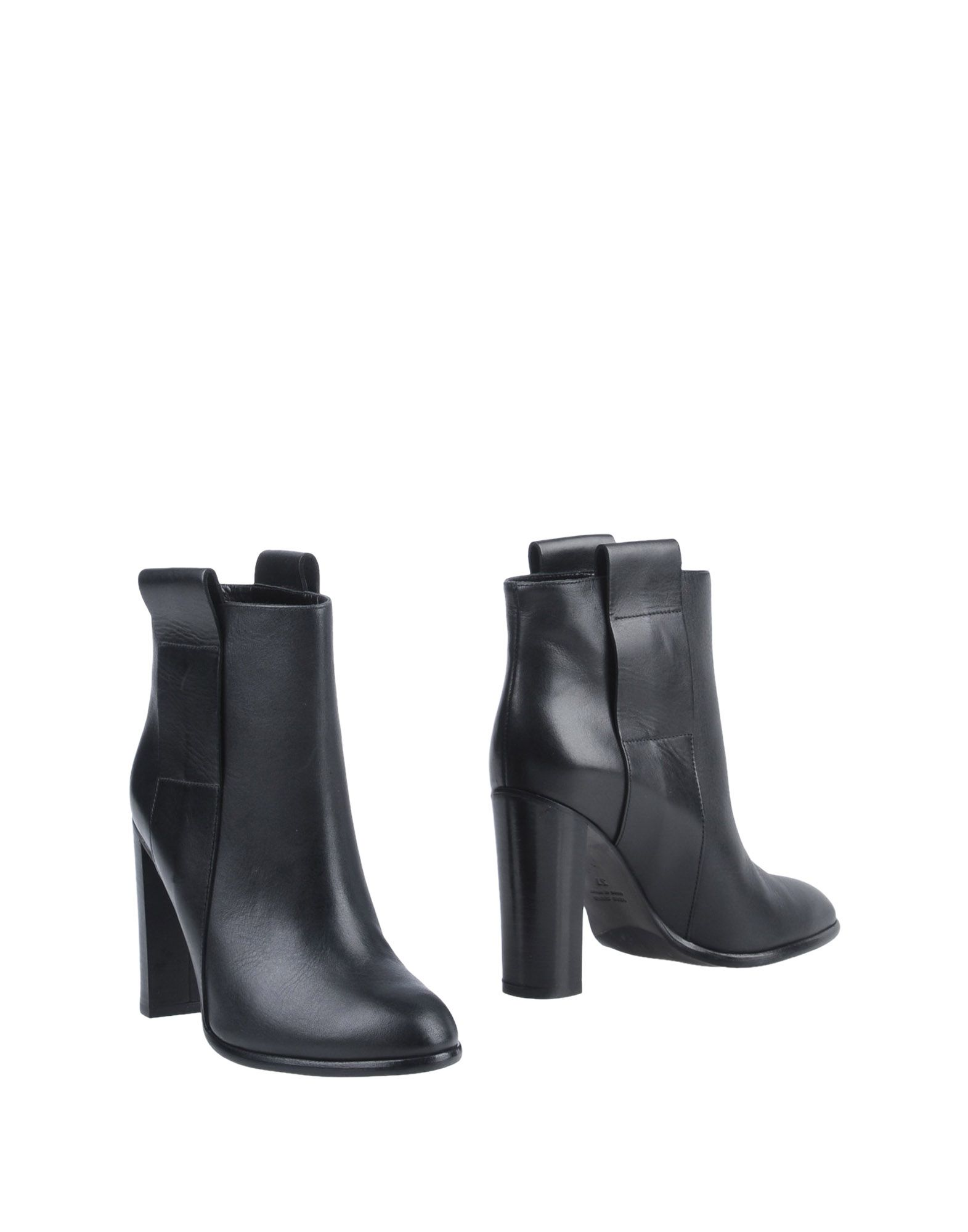 Anna F. Ankle F. Boot - Women Anna F. Ankle Ankle Boots online on  Australia - 11317389HH 6d37d2