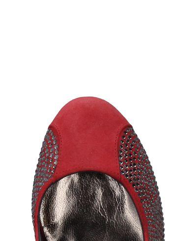 Roberto Botticelli Luksus Sko Salon salg komfortabel særlig rabatt rabatt fasjonable knock off Yoh0o0WR