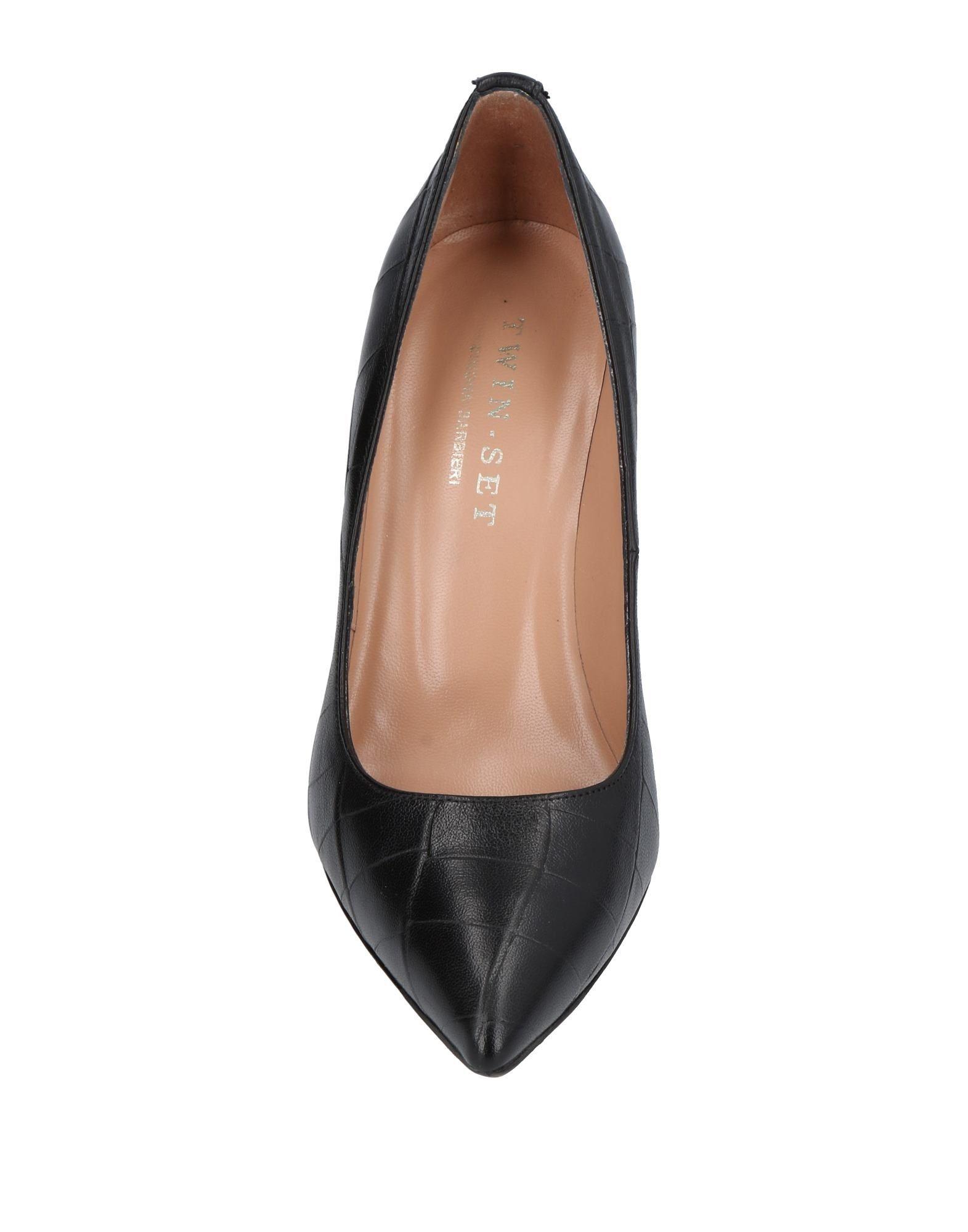 Twin 11317441MI Gute Qualität beliebte Schuhe Schuhe beliebte 50a00a