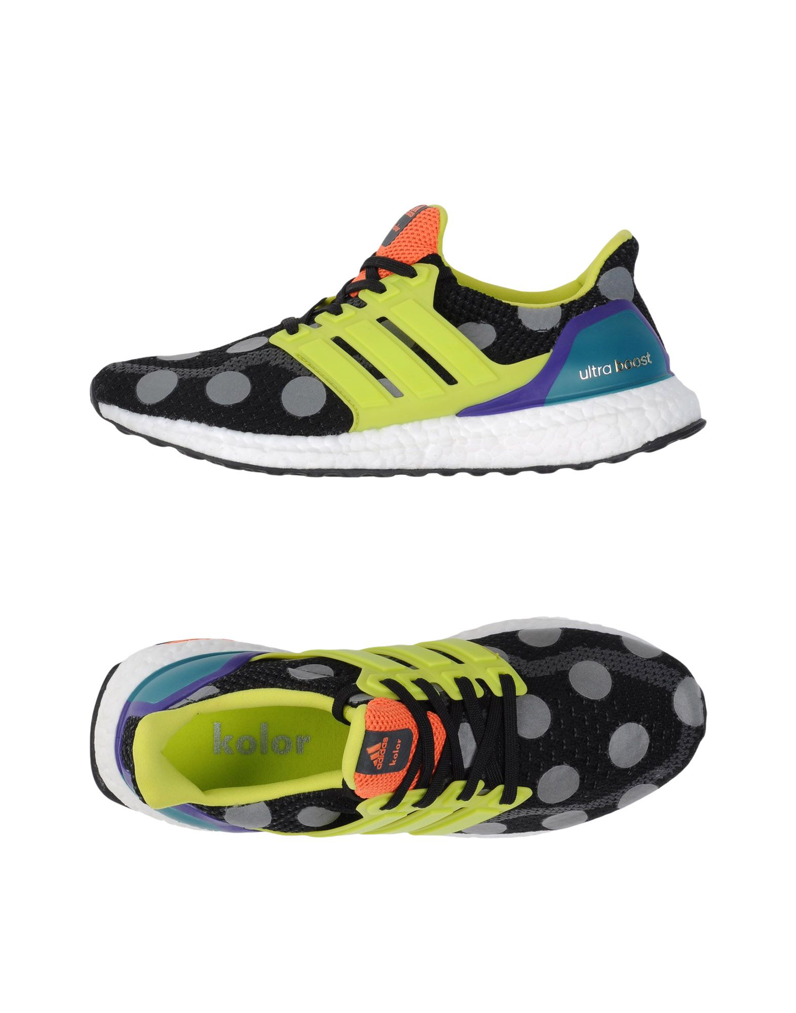 Adidas By Kolor Sneakers - Men Adidas By Kolor Kolor Kolor Sneakers online on  Canada - 11317623CX 672476