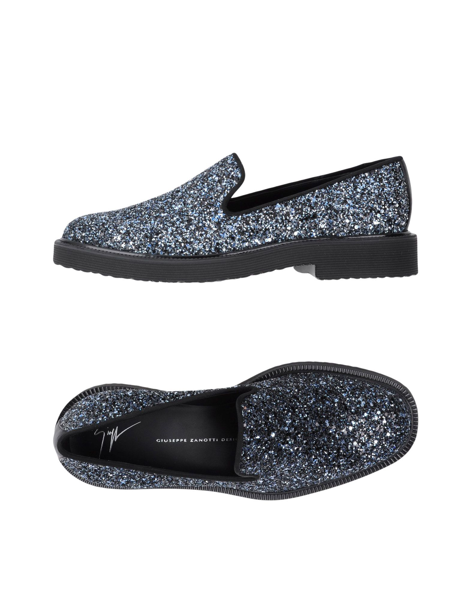 Giuseppe Zanotti Mokassins Herren  11317711KN Gute Qualität beliebte Schuhe