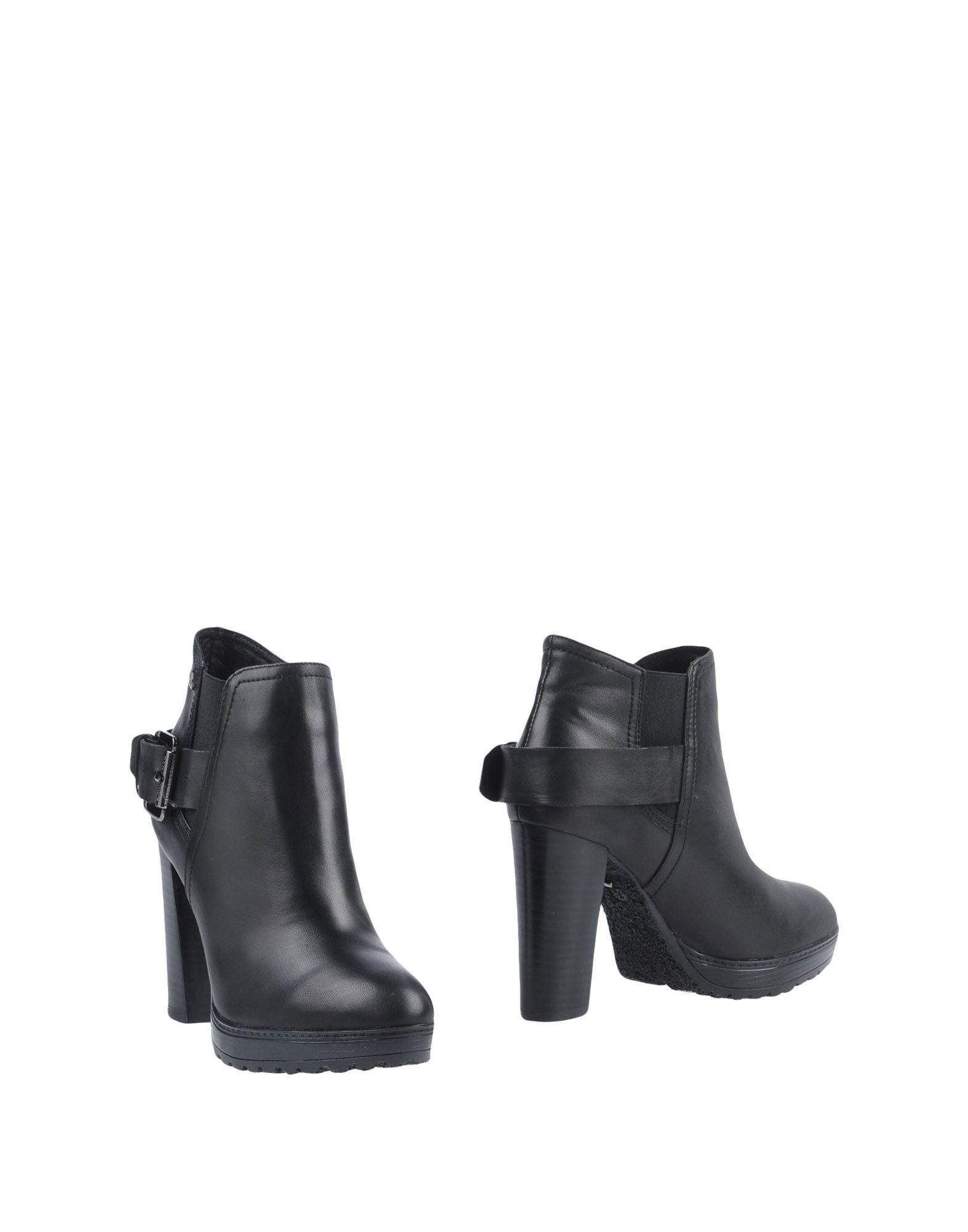 Chelsea Boots 11317762IP Sara López Donna - 11317762IP Boots 505b31