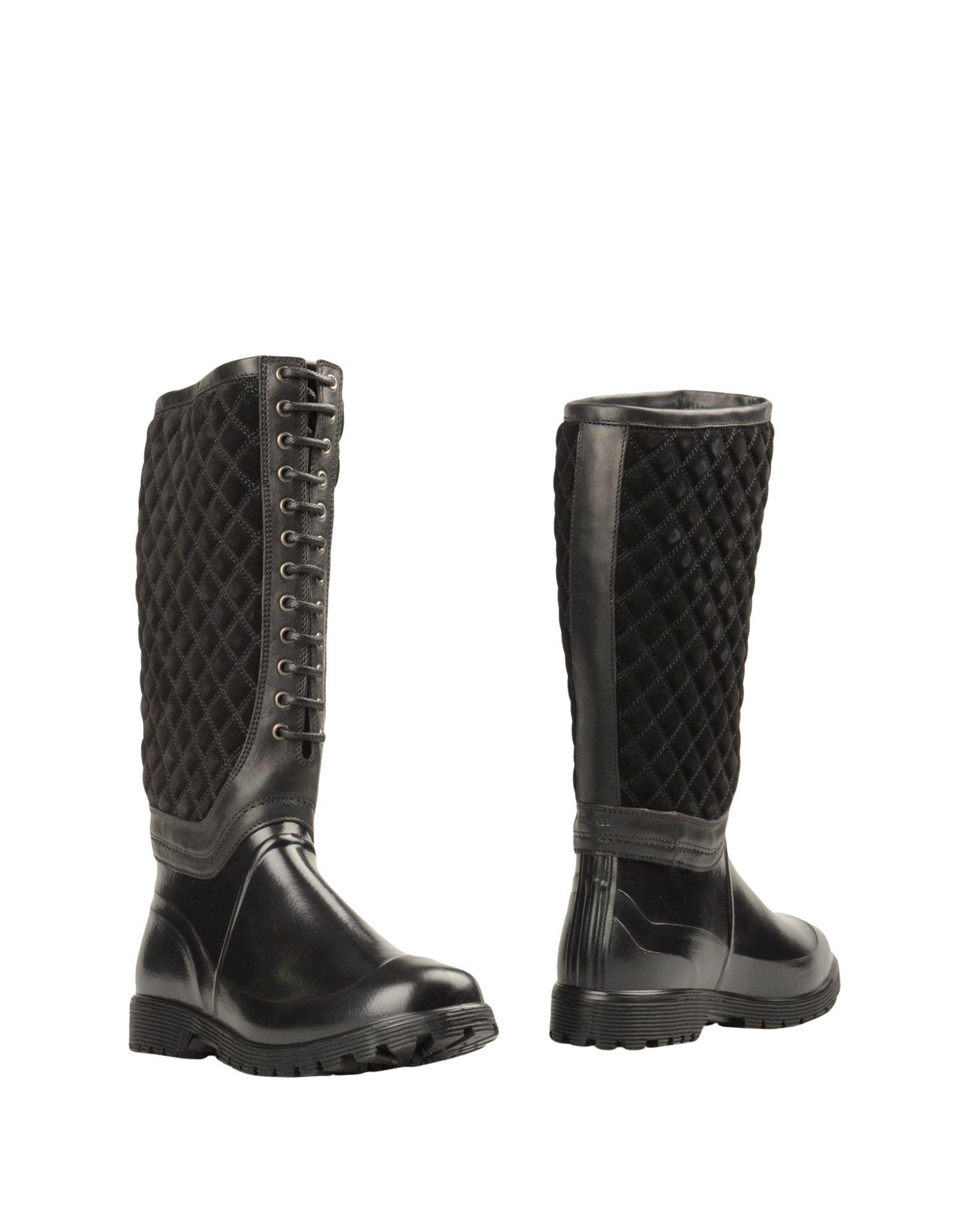 Dolce &  Gabbana Stiefel Damen  & 11317825SO Neue Schuhe 95f8a2