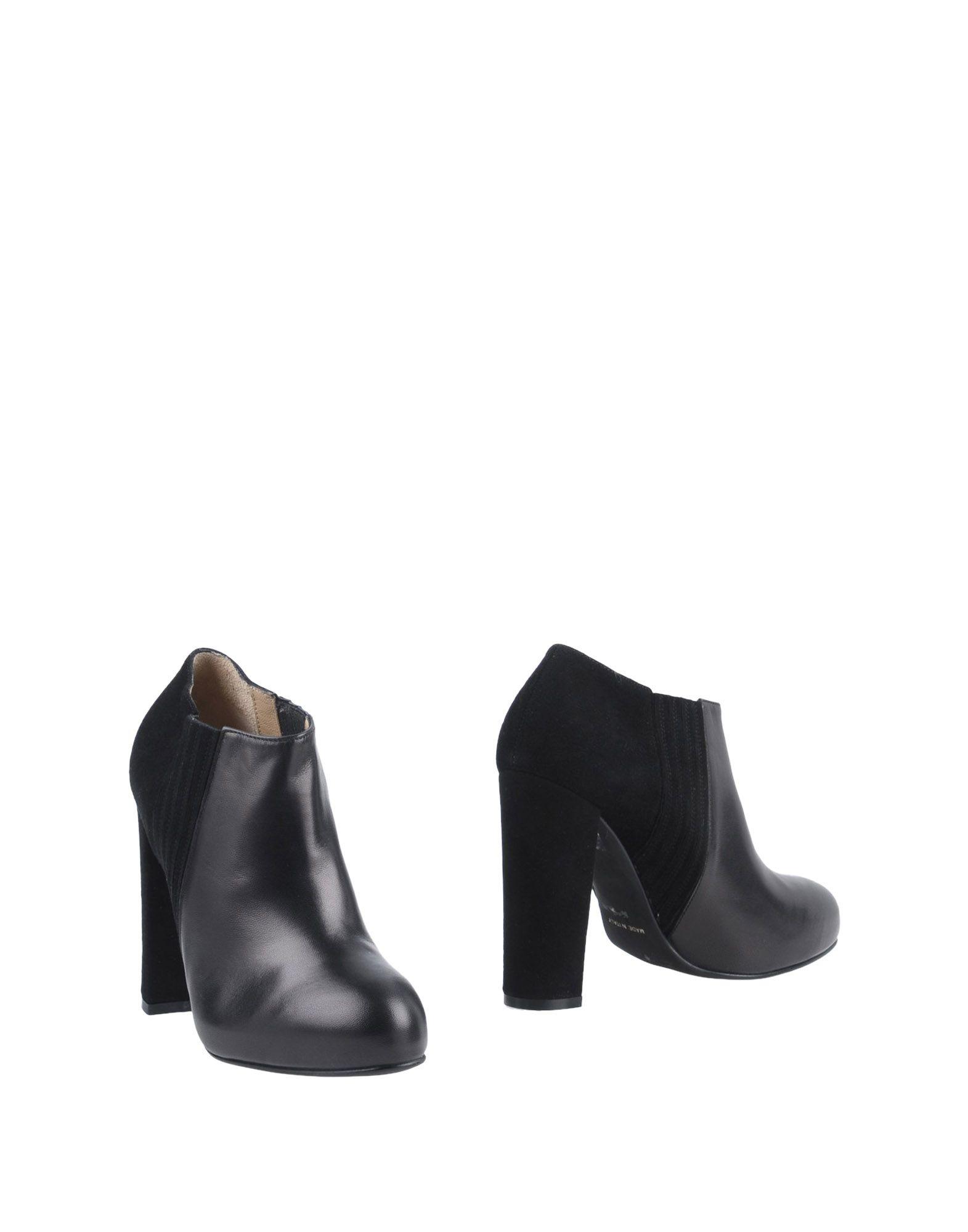Stele Damen Stiefelette Damen Stele  11317858RJ Gute Qualität beliebte Schuhe 7d9a8c