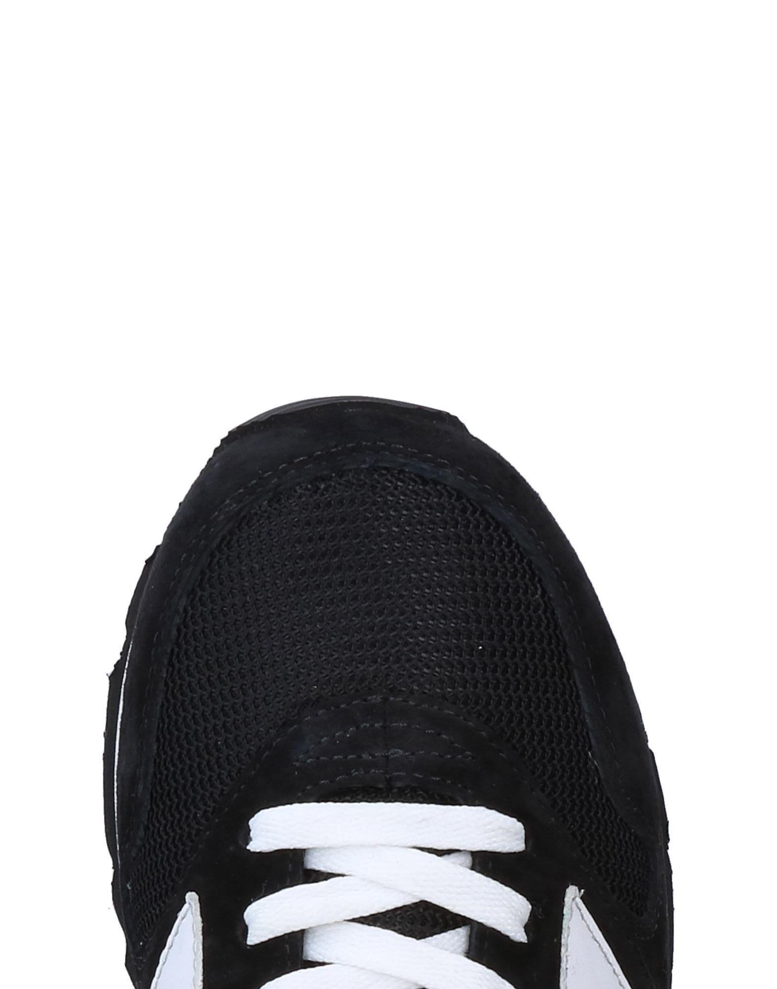 Sneakers Brooks Homme - Sneakers Brooks sur