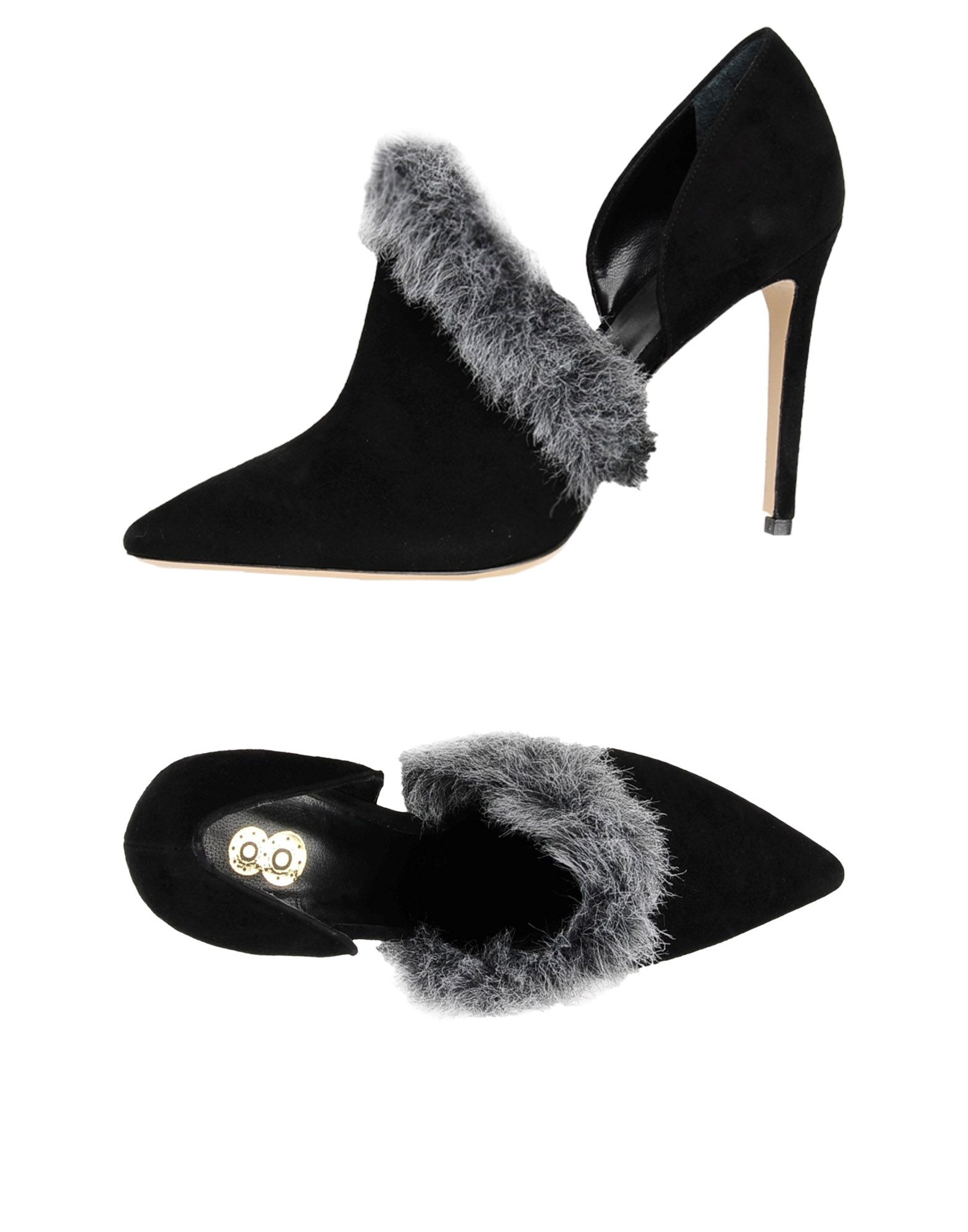 8 Pumps Damen  11317979RV Gute Qualität beliebte Schuhe