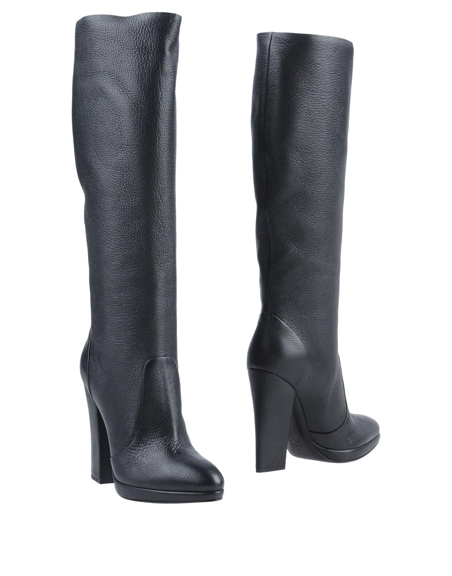 Giuseppe Giuseppe Giuseppe Zanotti Stiefel Damen  11318054CJ Beliebte Schuhe c93734