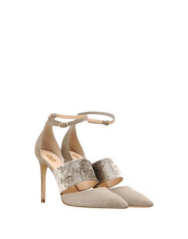 klaring topp kvalitet 8 Shoe amazon online f4LkPh4