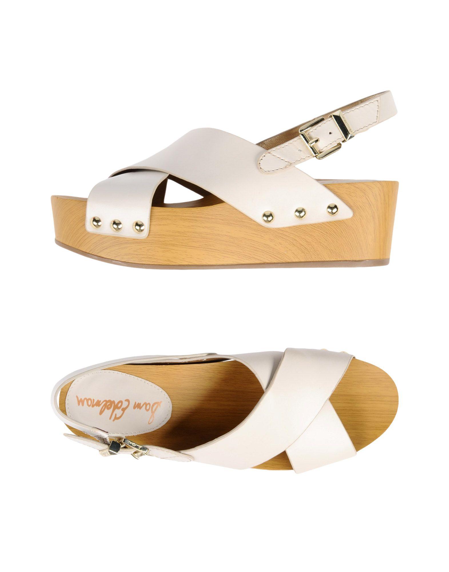 Sam Edelman Sandalen Damen  11318088VR Gute Qualität beliebte Schuhe