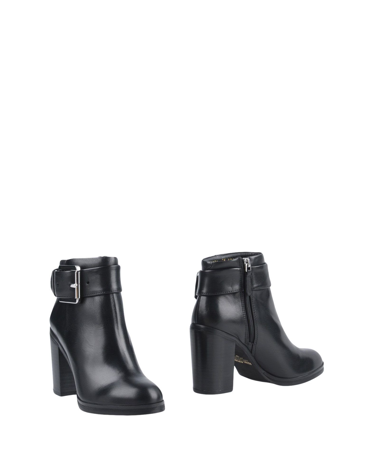 Royal Republiq Stiefelette Damen  11318091ON