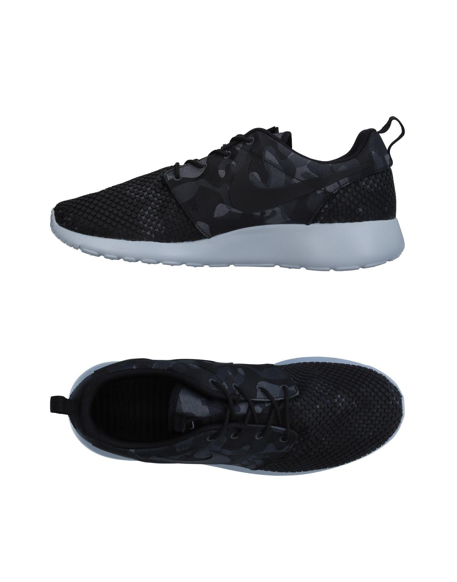 11318115RU Nike Sneakers Herren  11318115RU  Heiße Schuhe 095820