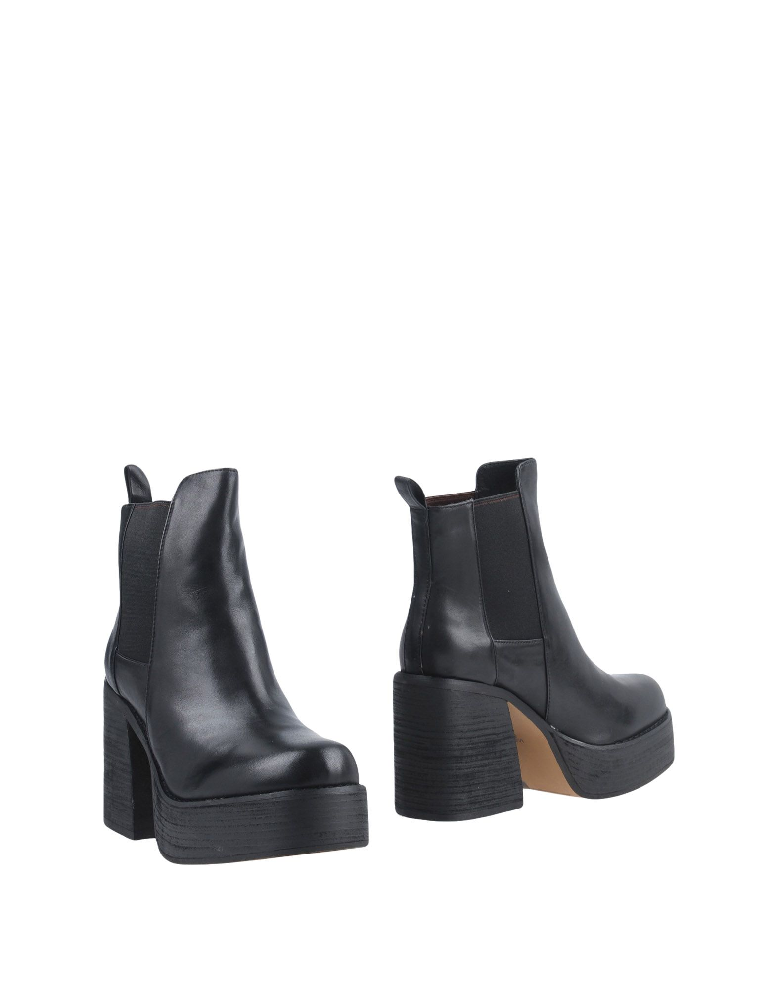 Windsor Smith Ankle Boot Ankle - Women Windsor Smith Ankle Boot Boots online on  Australia - 11318202KU 15d428