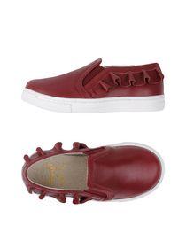 IL GUFO - Sneakers