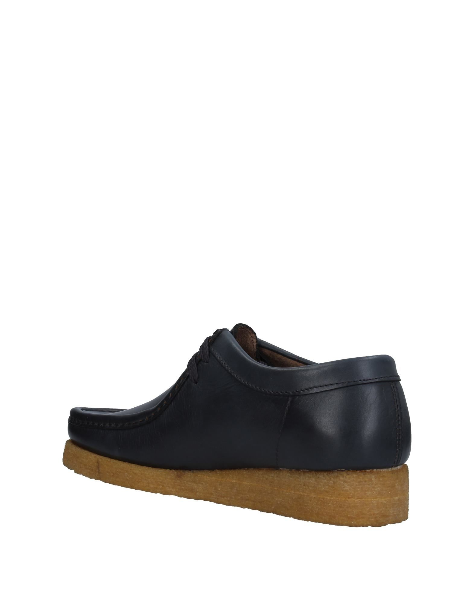 Rabatt echte  Schuhe Sebago Schnürschuhe Herren  echte 11318254EM 9b3a6e