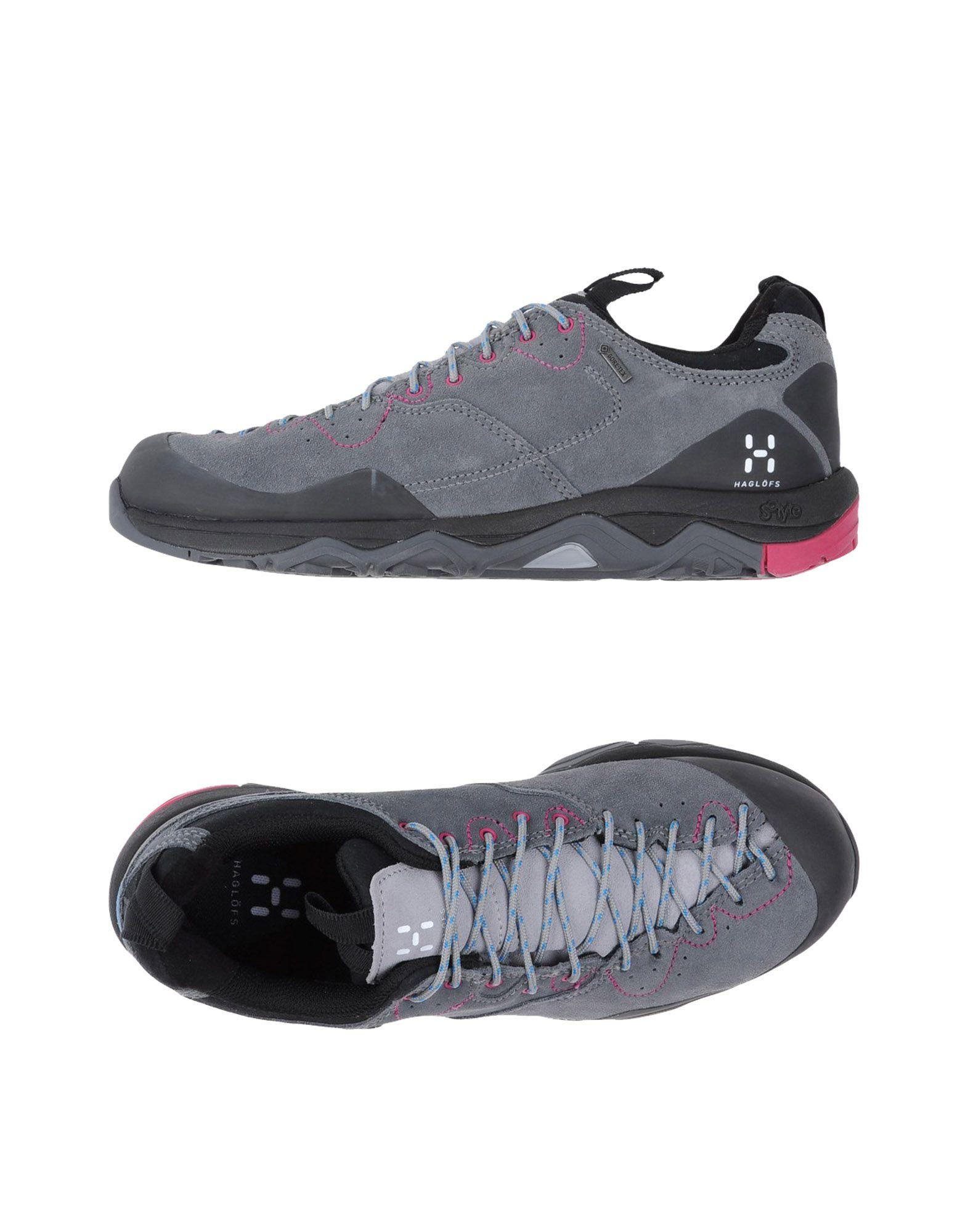 A buon mercato Sneakers Hagl fs Donna - 11318259TX