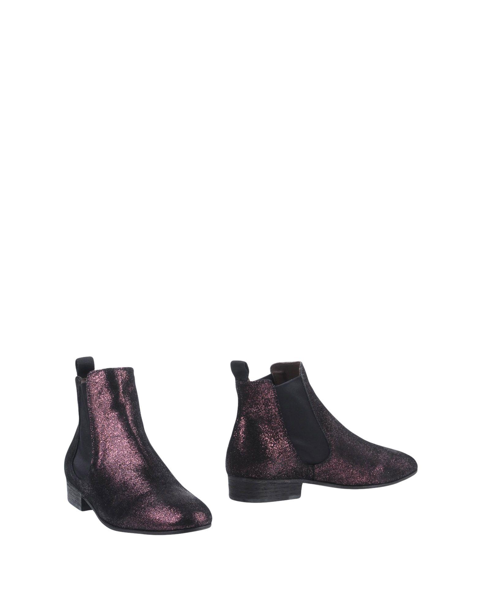 Boemos Chelsea Boots Damen  11318269NU Gute Qualität beliebte Schuhe