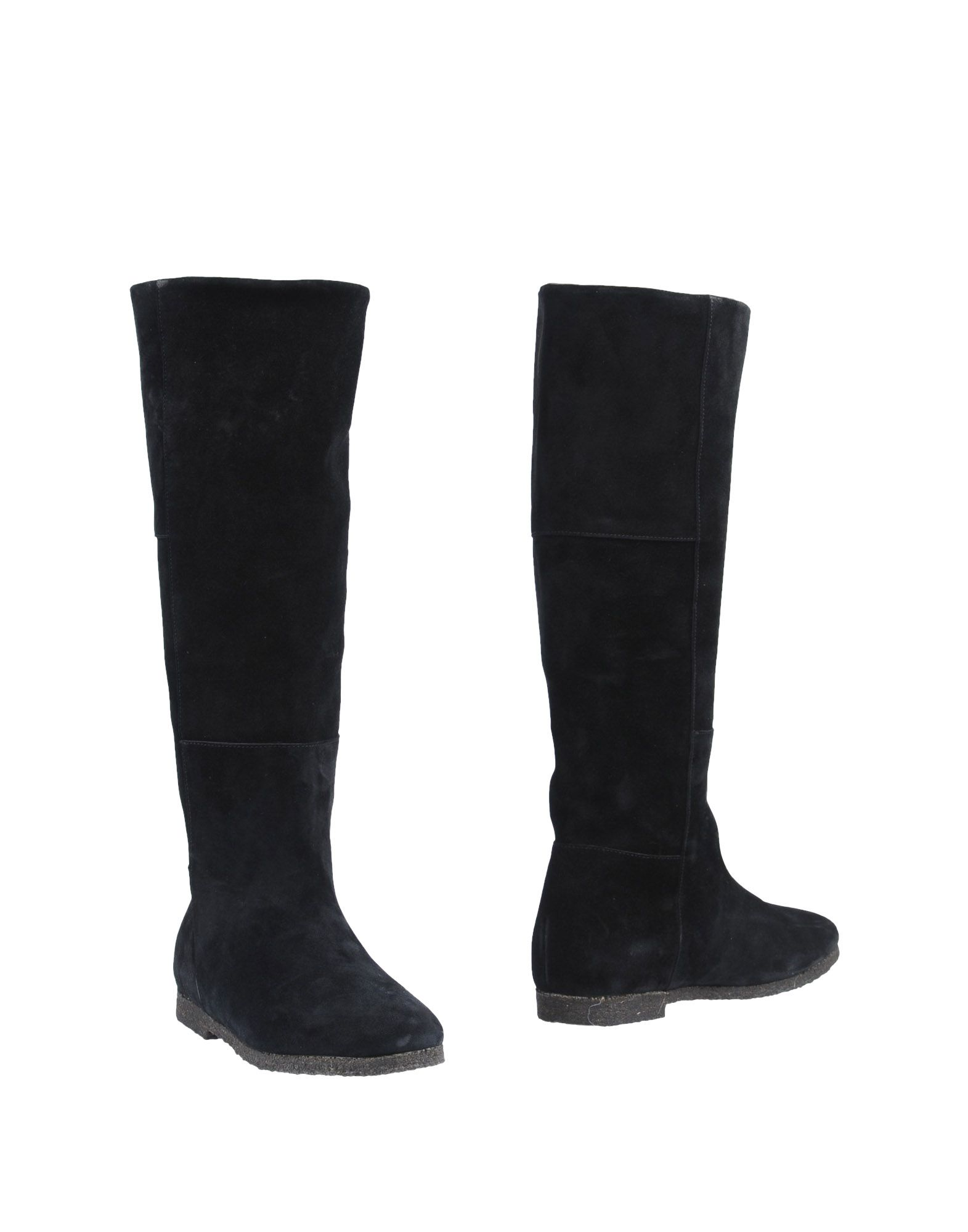Günstige und modische Schuhe Boemos Stiefel Damen  11318295MH