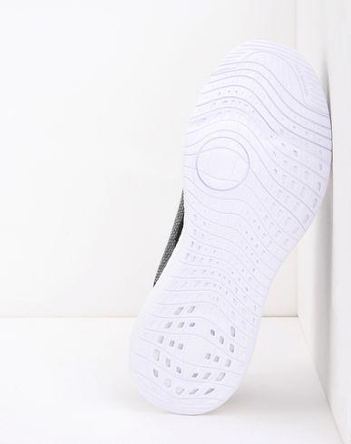 ADIDAS PUREBOOST X TR ZIP Sneakers