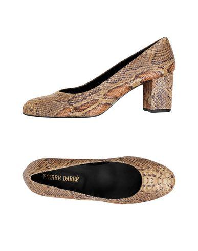 PIERRE DARRÉ Zapato de salón