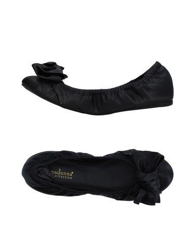 Descuento de la marca Bailarina Primadonna Mujer - Bailarinas Primadonna   - 11318479NO Negro